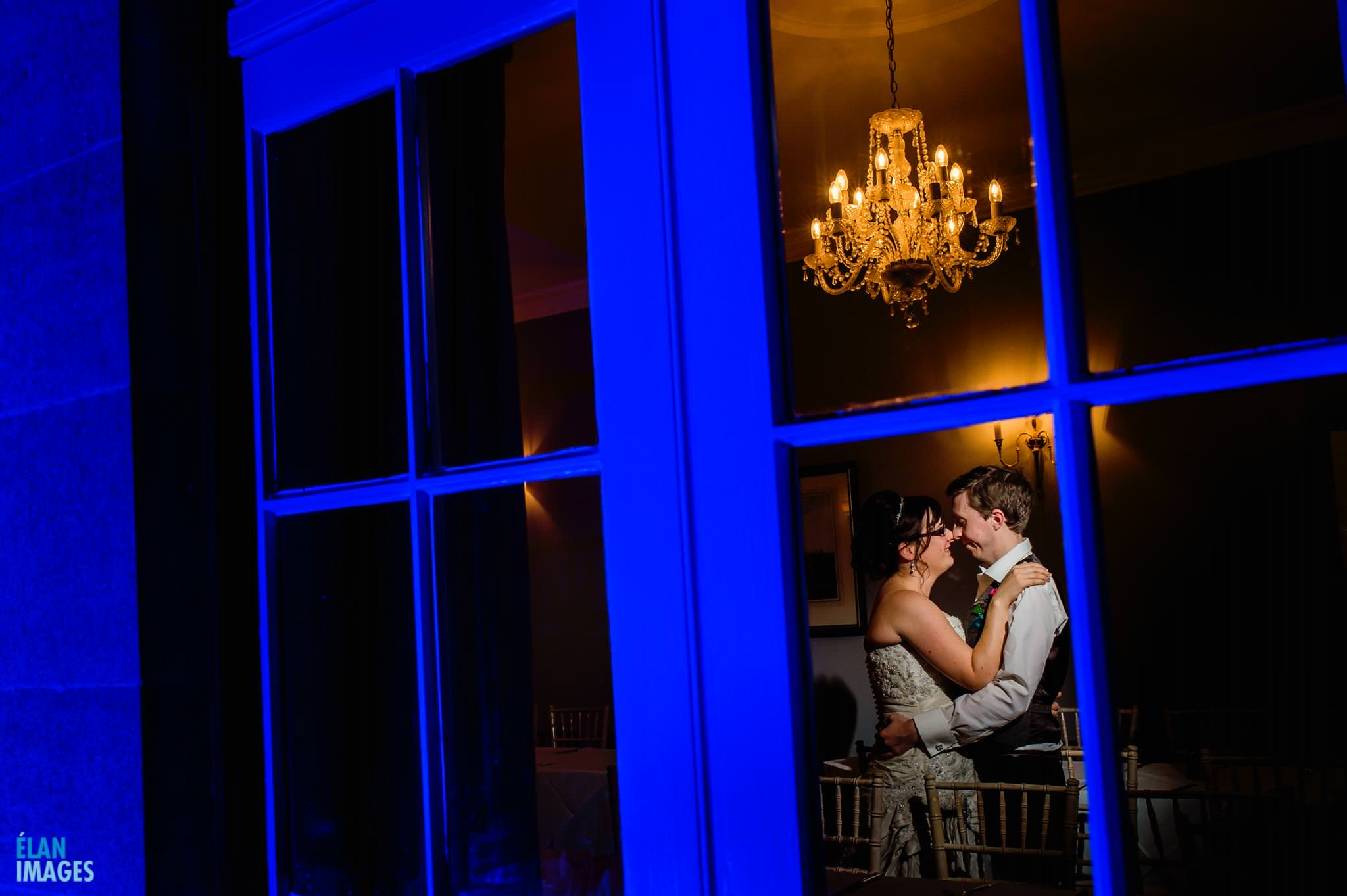 Wedding at Guyers House 44