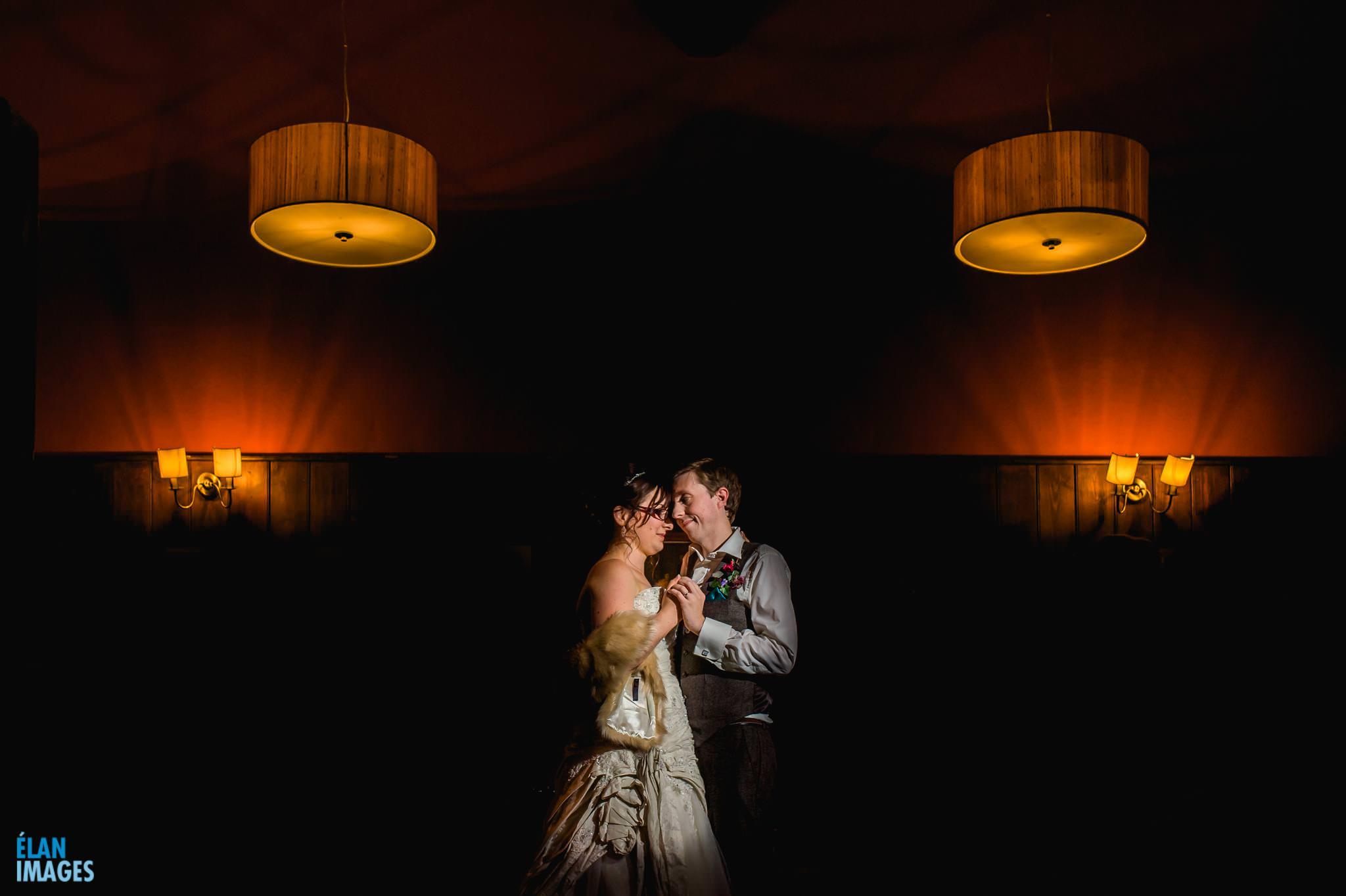 Guyers House Wedding Photographer-48