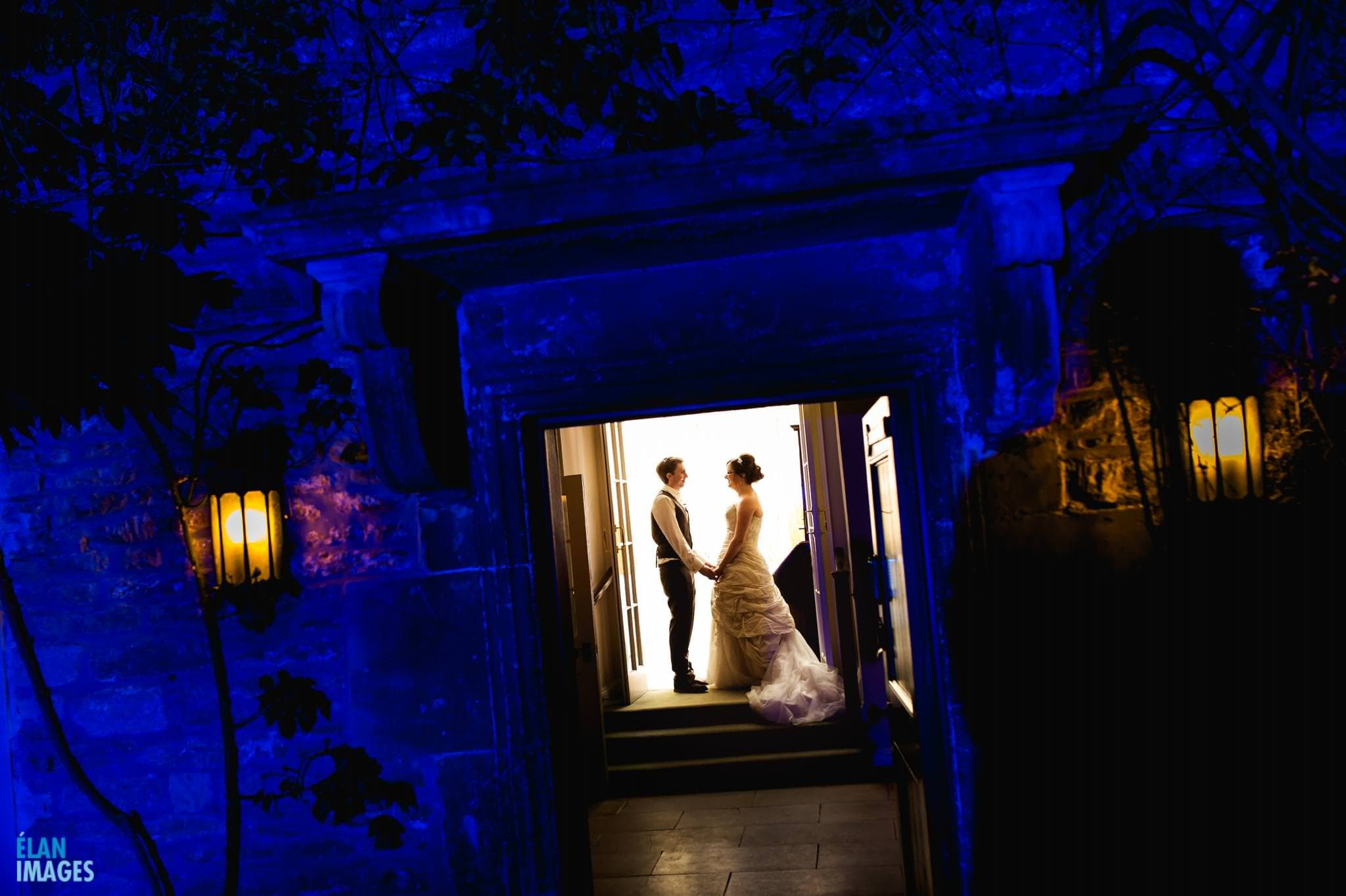 Wedding at Guyers House 45