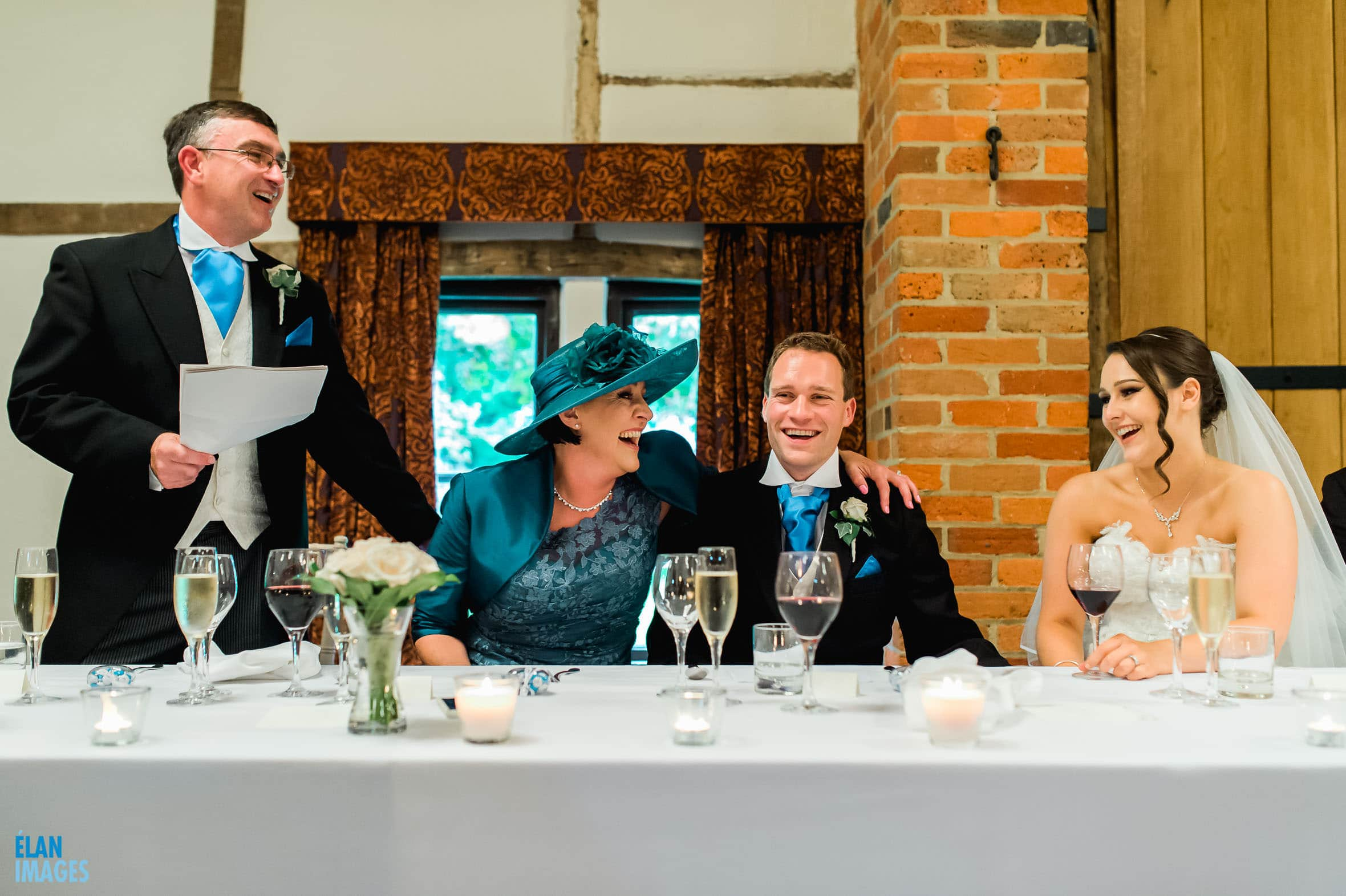 Lainston House Wedding in Winchester 138