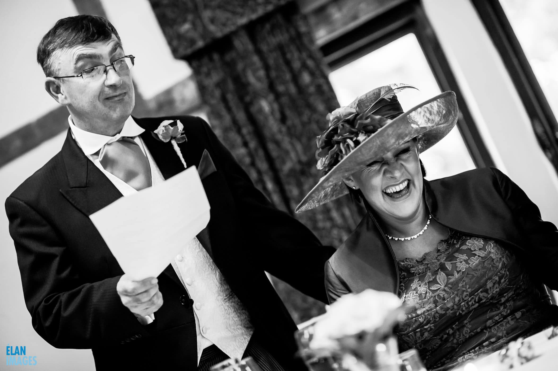 Lainston House Wedding in Winchester 146