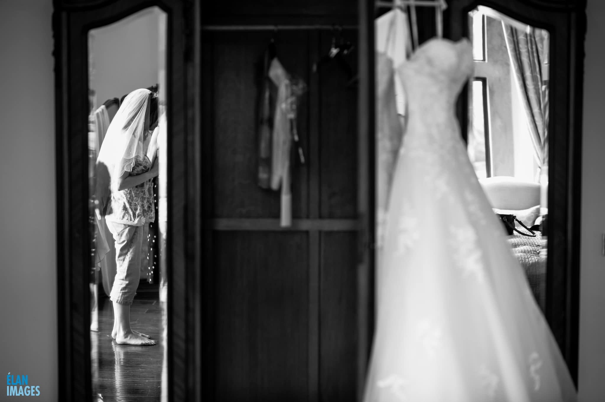 Old Down Manor Wedding 11
