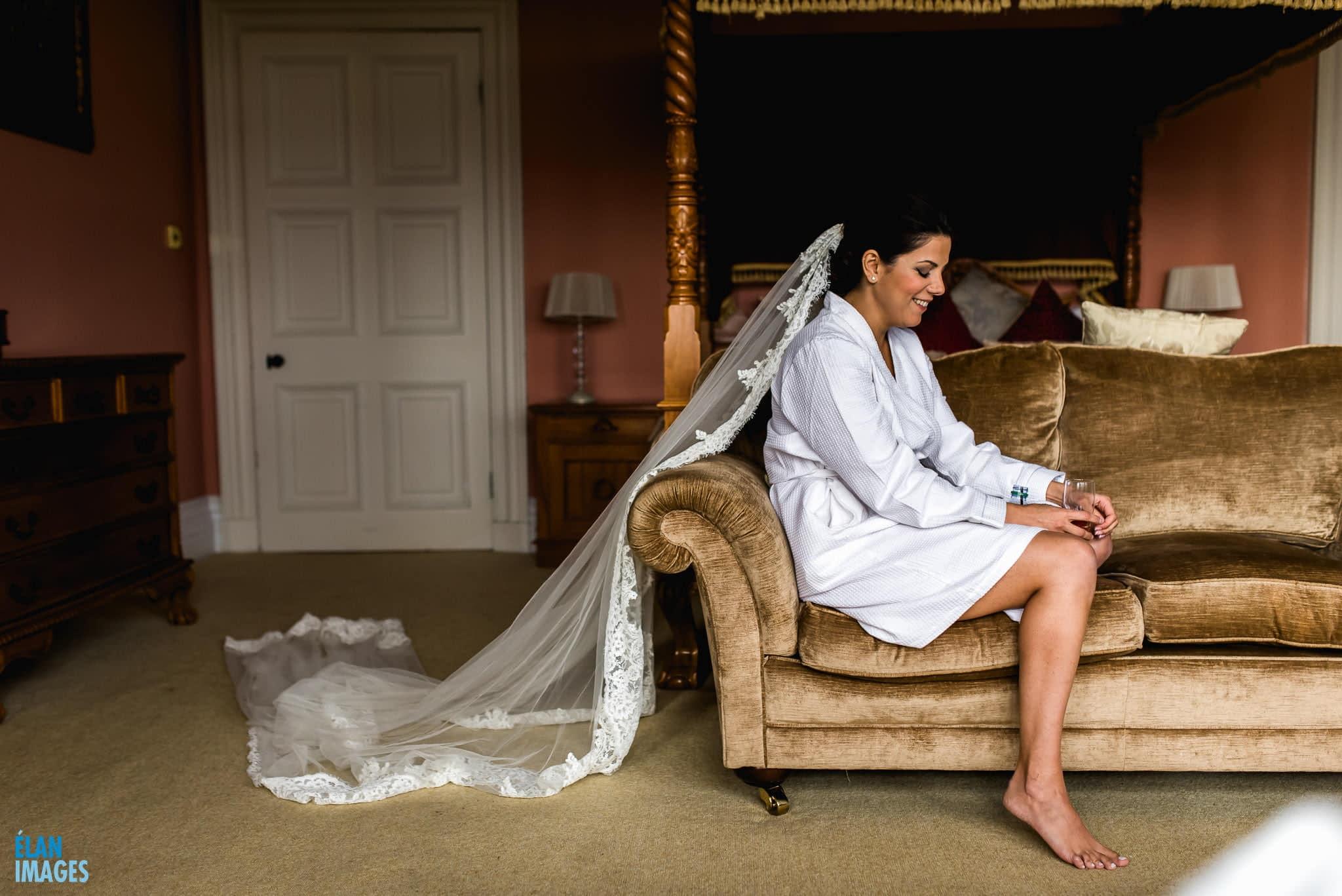 Orchardleigh Wedding Photographer-016