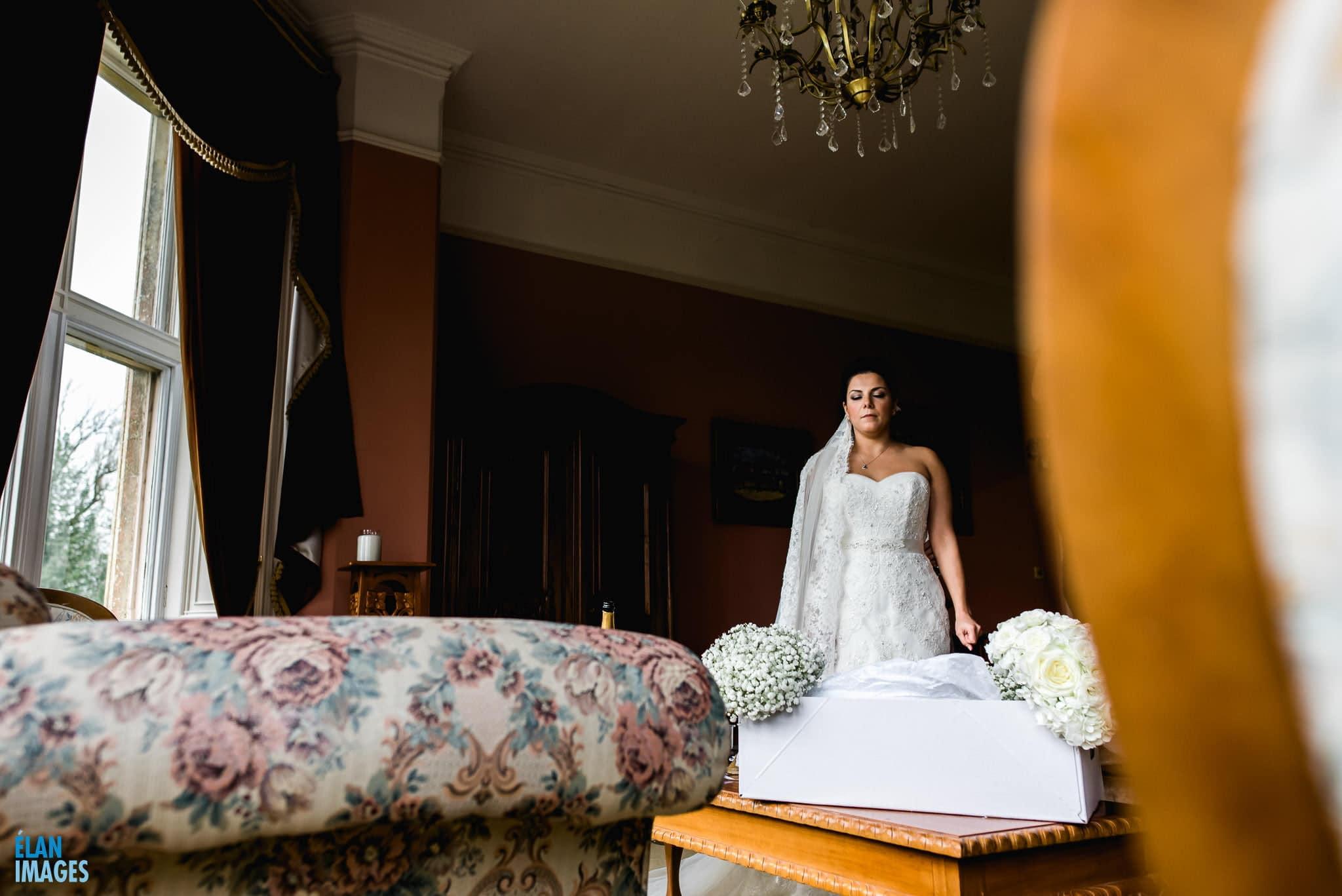 Orchardleigh Wedding Photographer-026