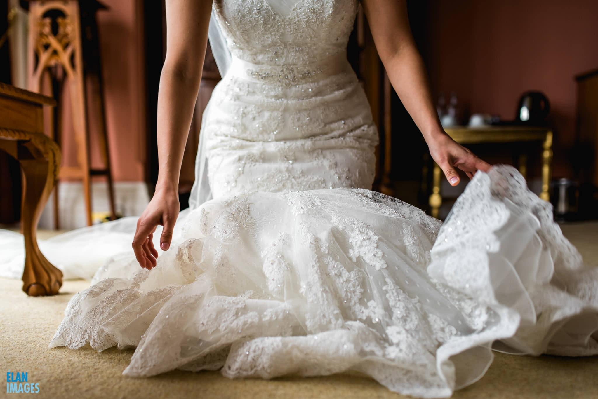 Orchardleigh Wedding Photographer-029