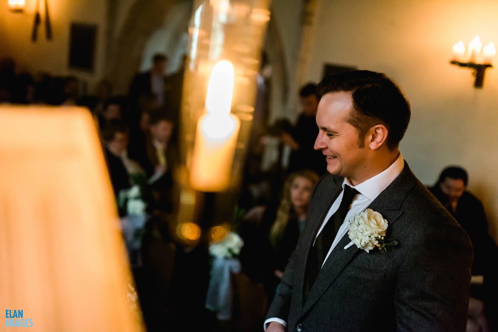 Orchardleigh Wedding Photographer-031
