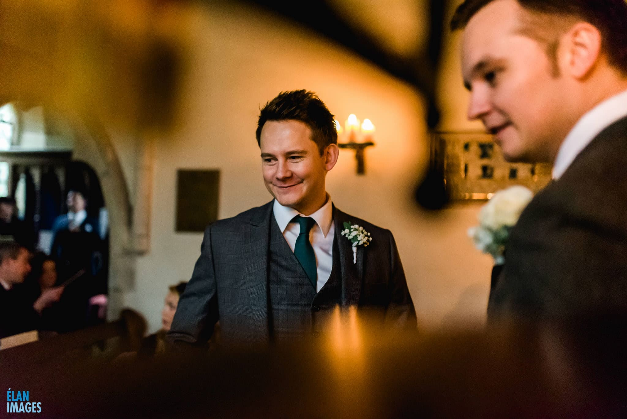 Orchardleigh Wedding Photographer-033