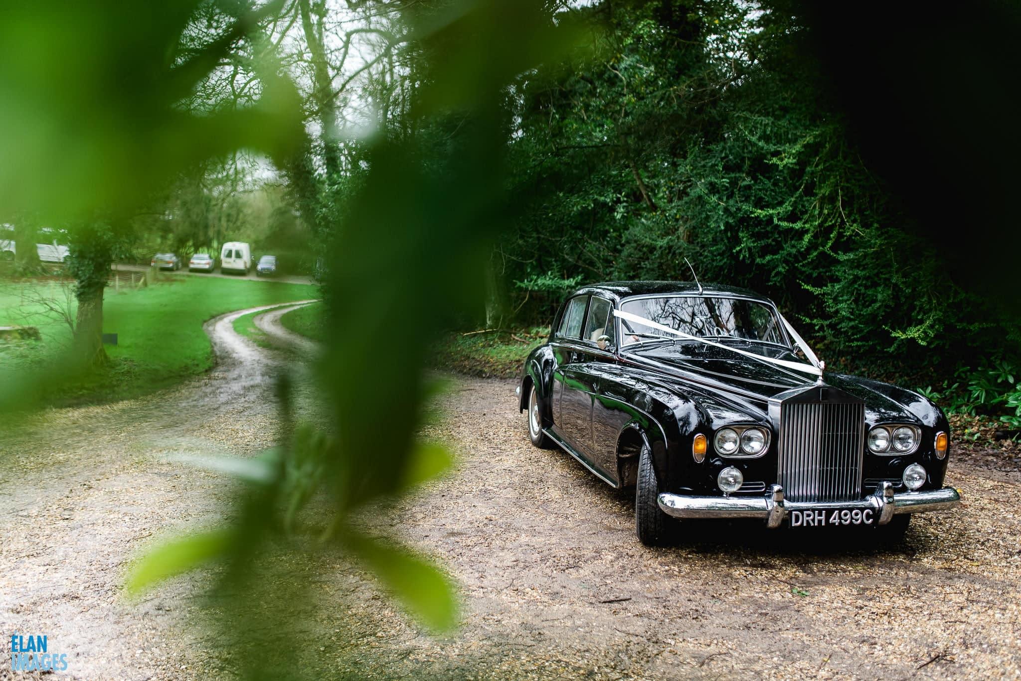 Orchardleigh Wedding Photographer-035