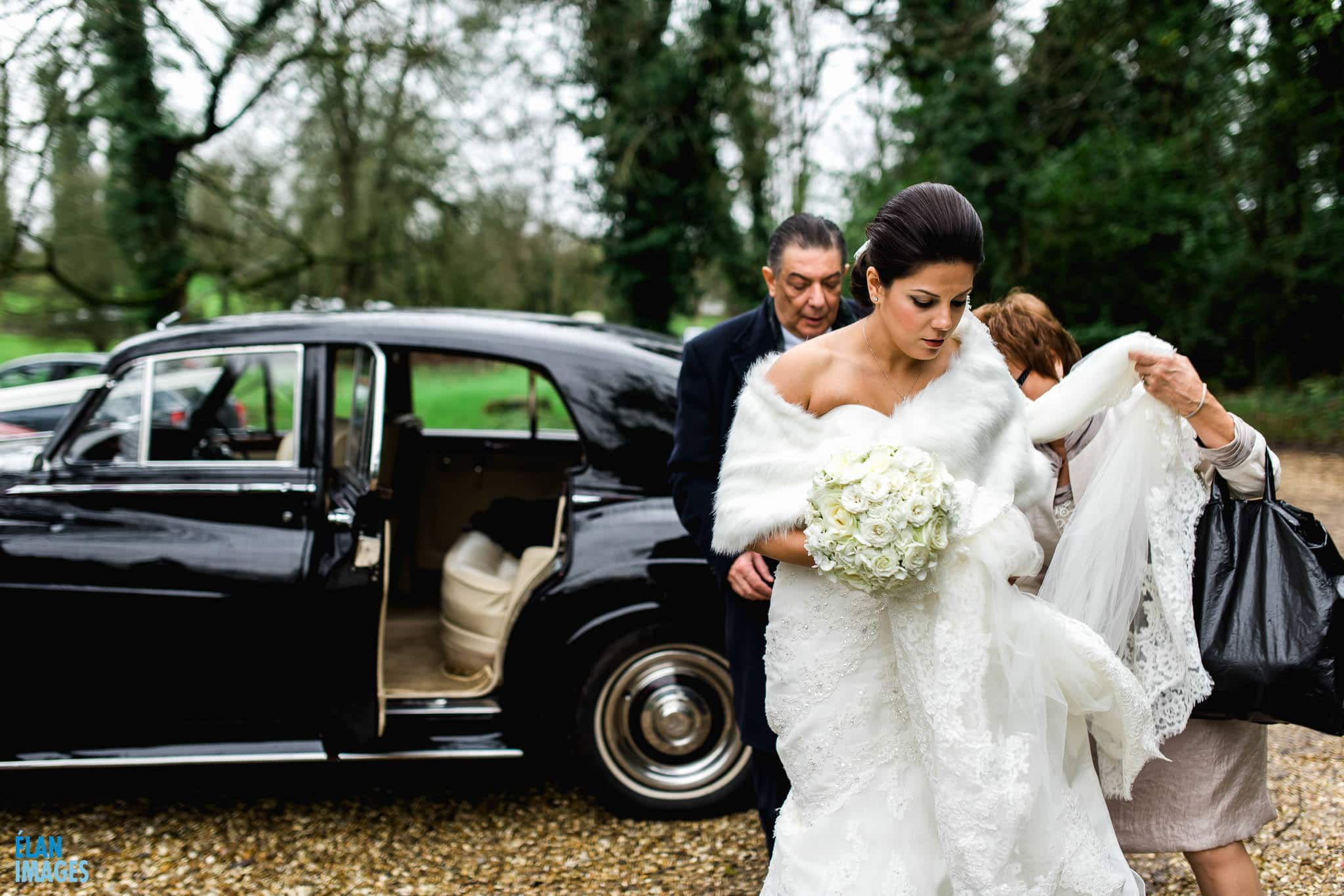 Orchardleigh Wedding Photographer-037