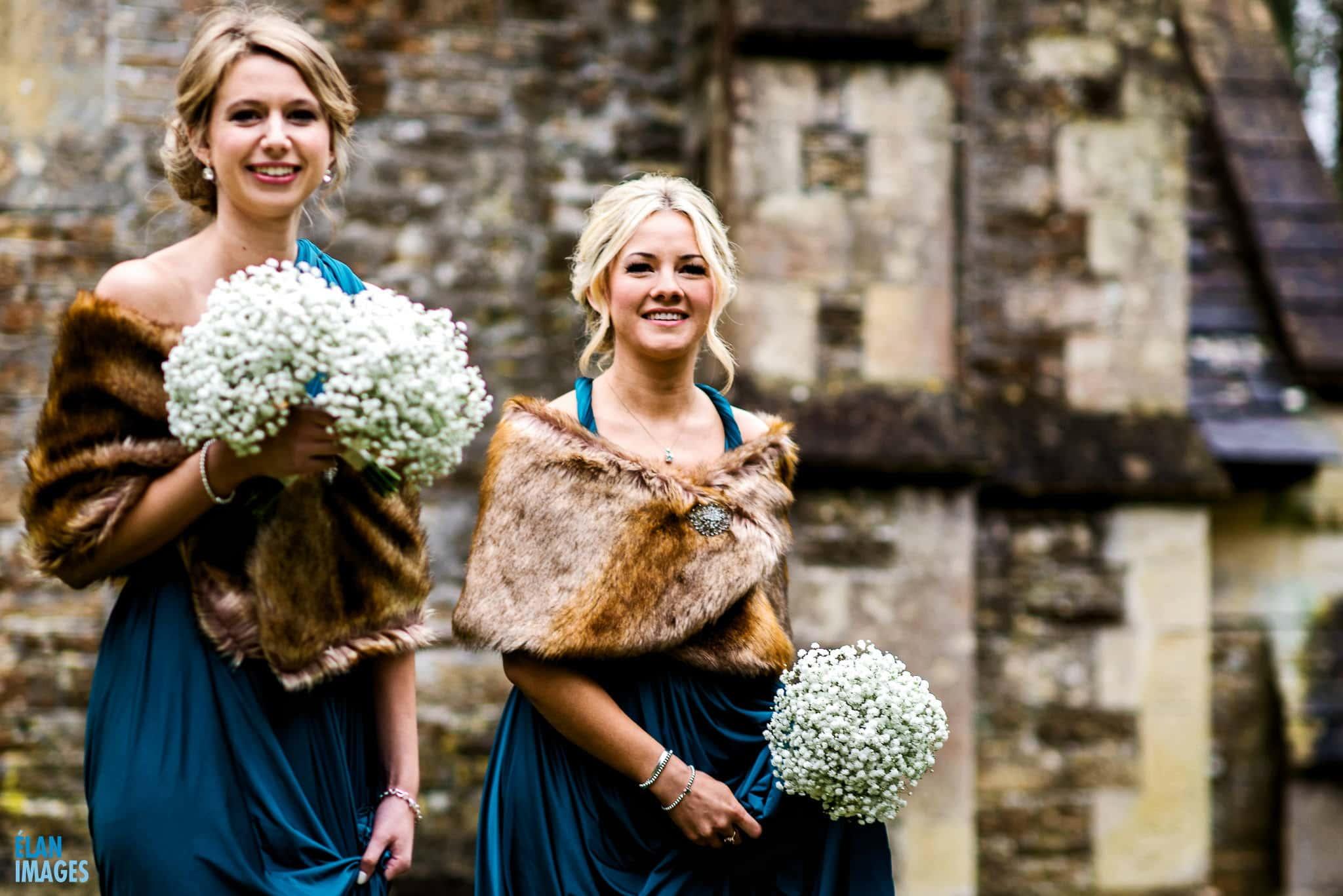 Orchardleigh Wedding Photographer-038