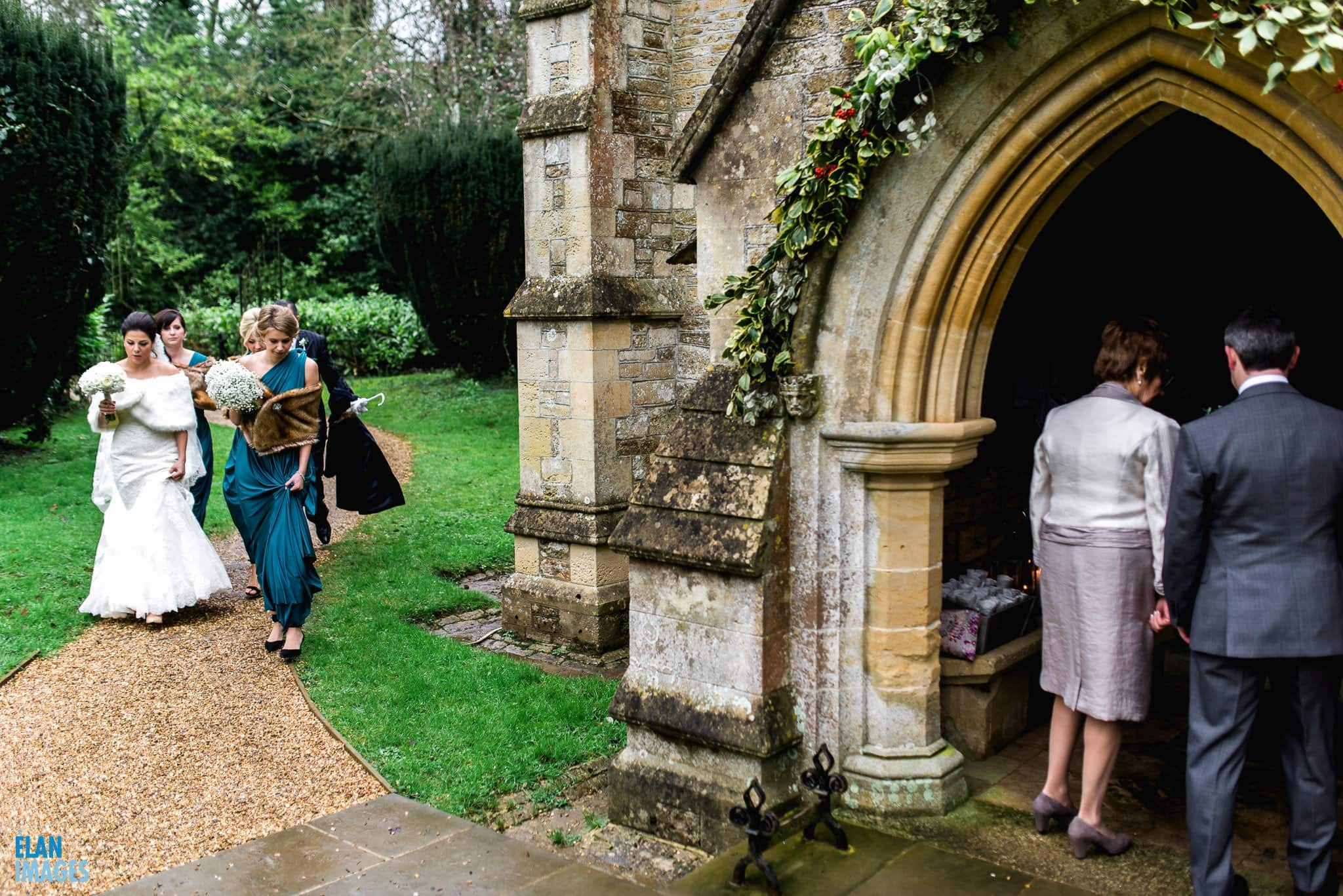 Orchardleigh Wedding Photographer-039