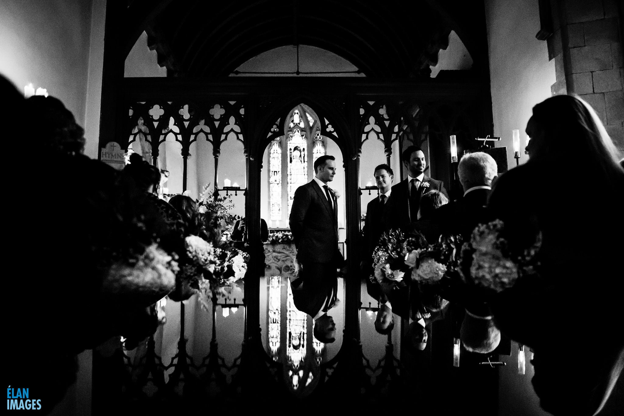 Orchardleigh Wedding Photographer-040