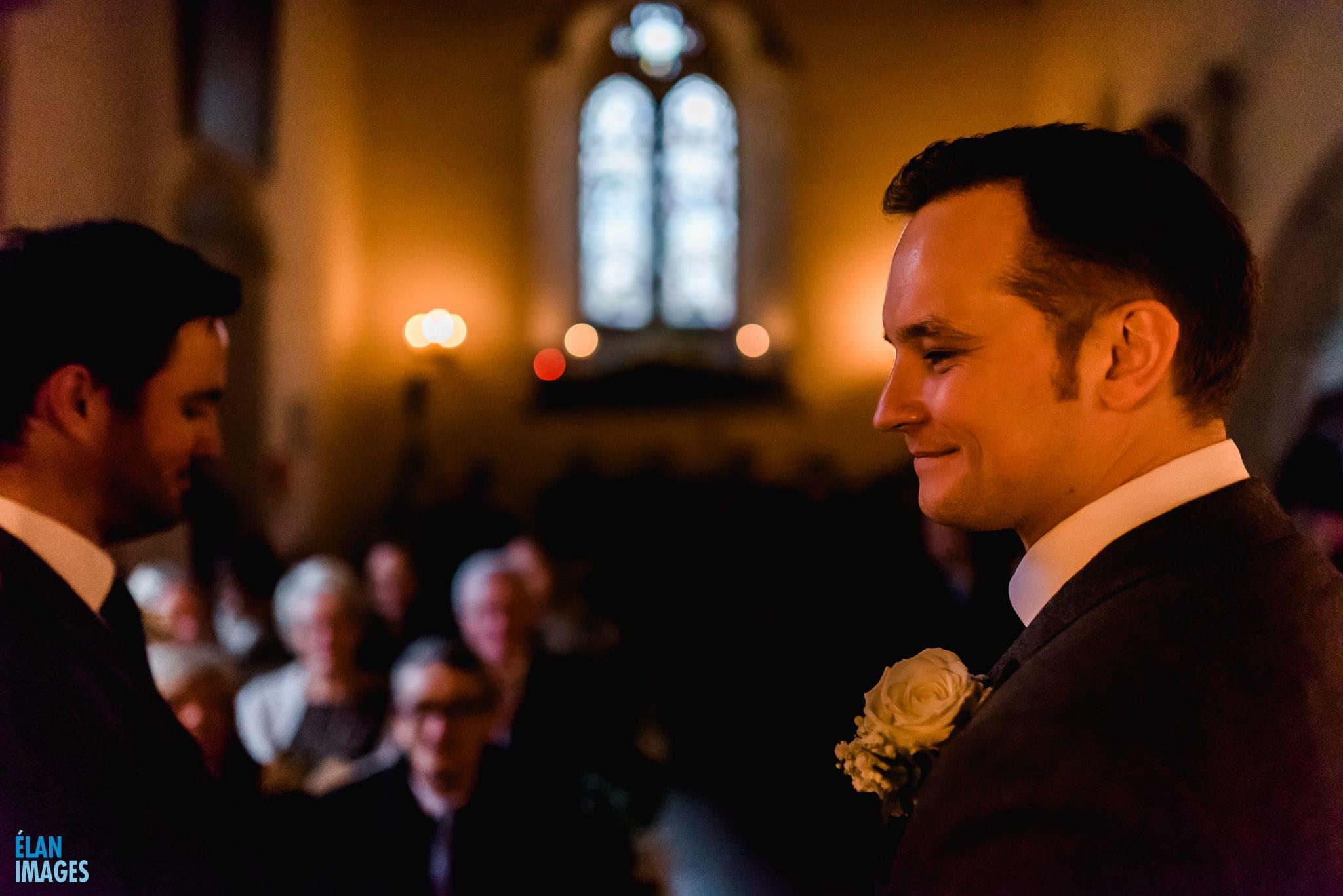 Orchardleigh Wedding Photographer-041