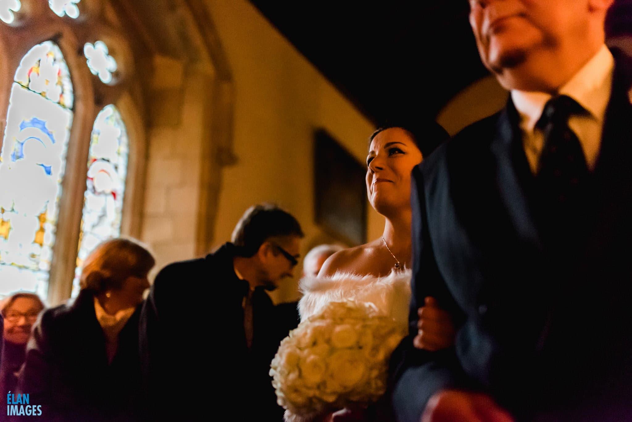 Orchardleigh Wedding Photographer-042