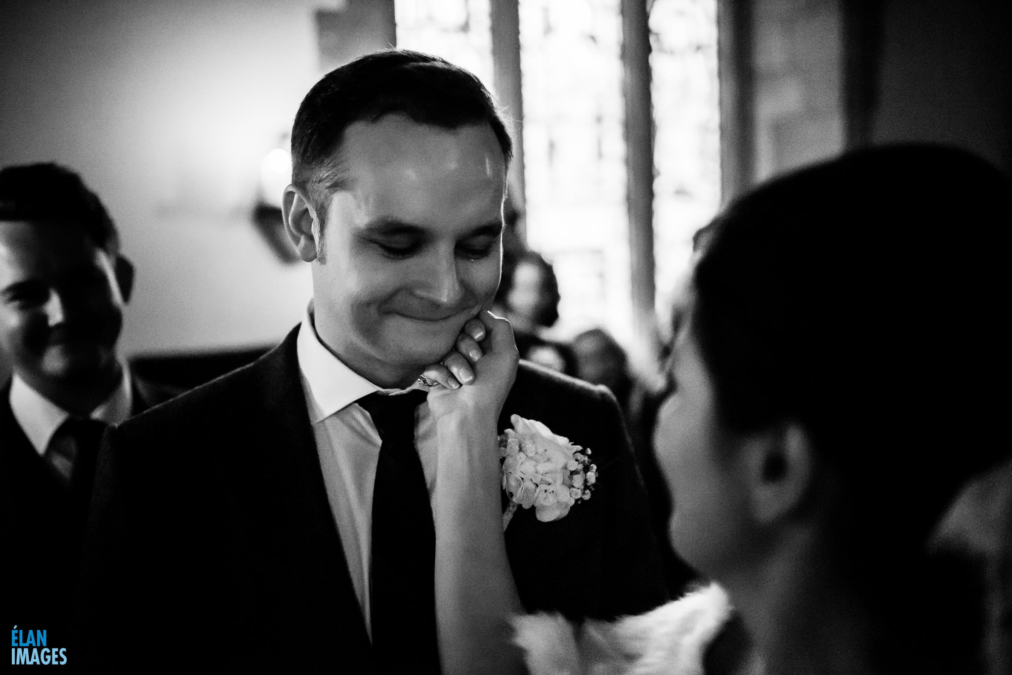 Orchardleigh Wedding Photographer-043