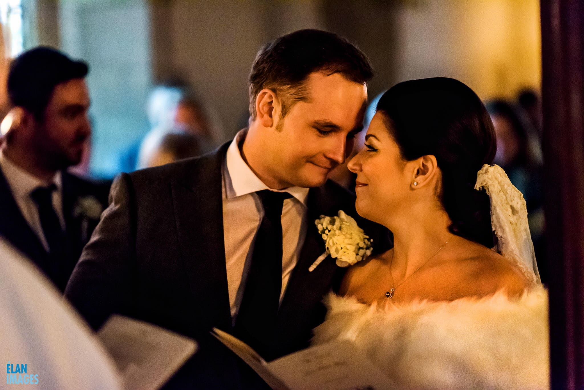 Orchardleigh Wedding Photographer-045