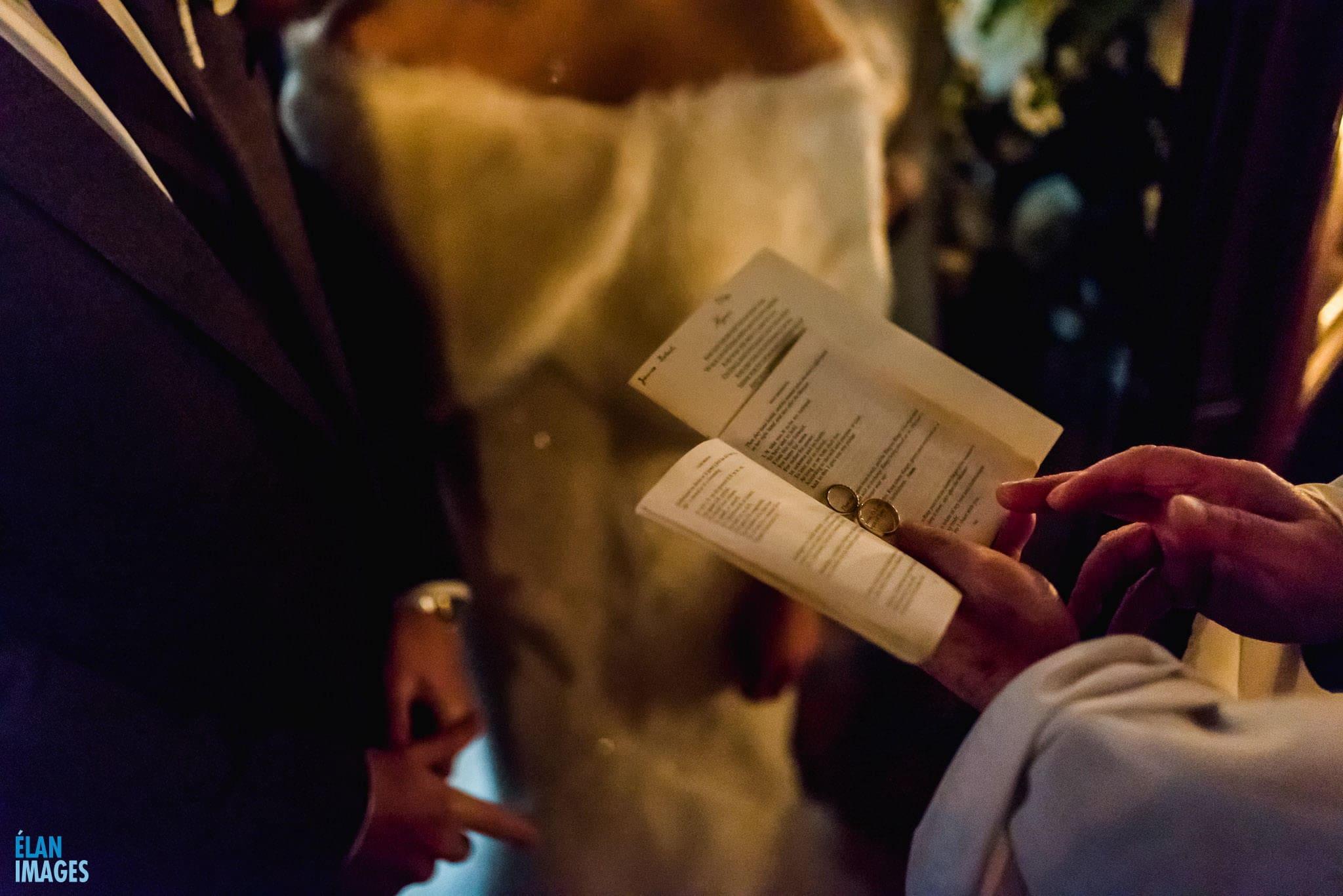 Orchardleigh Wedding Photographer-047