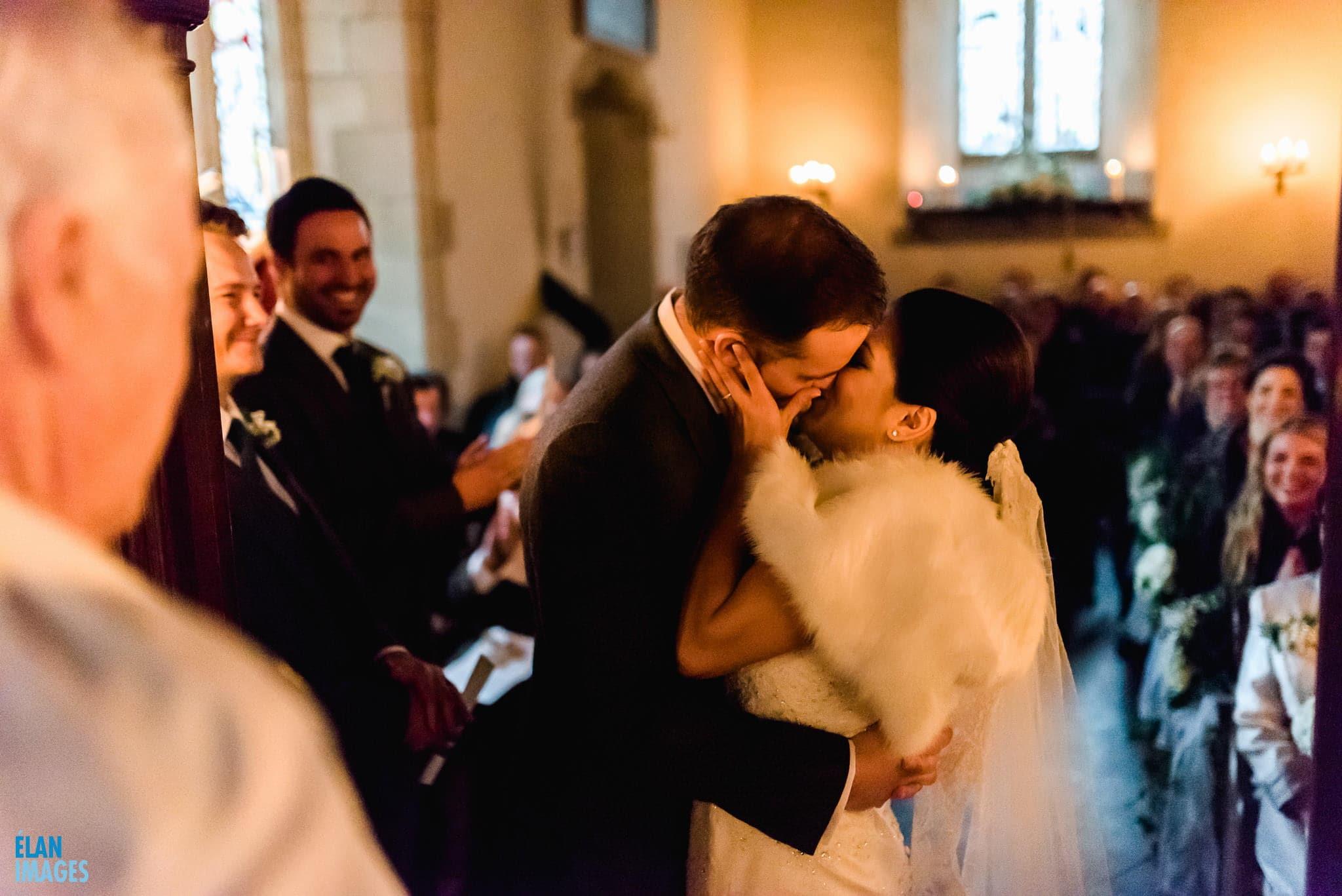 Orchardleigh Wedding Photographer-049