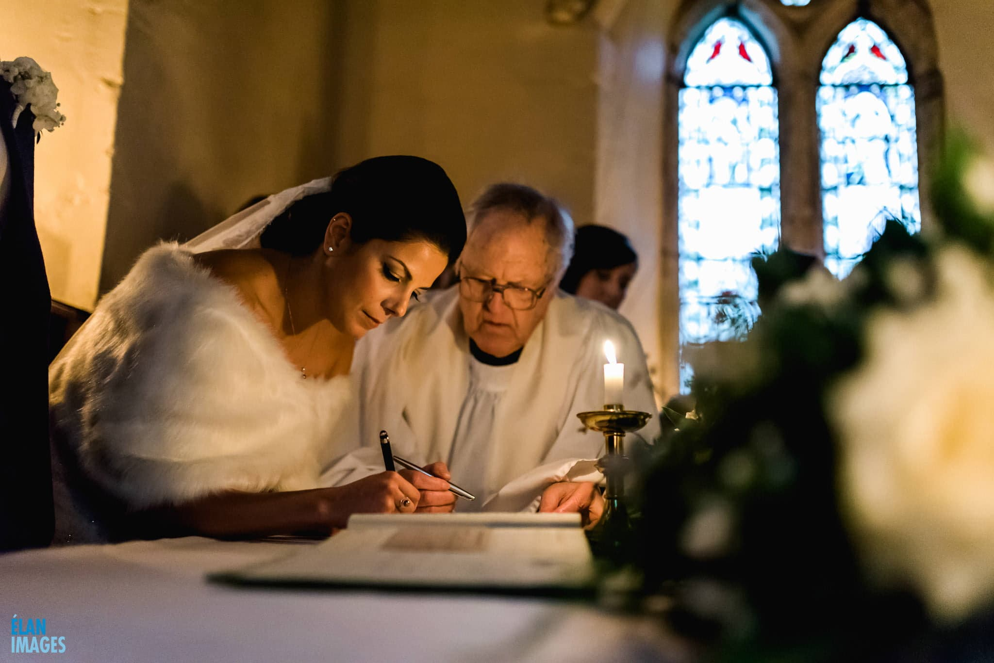 Orchardleigh Wedding Photographer-053