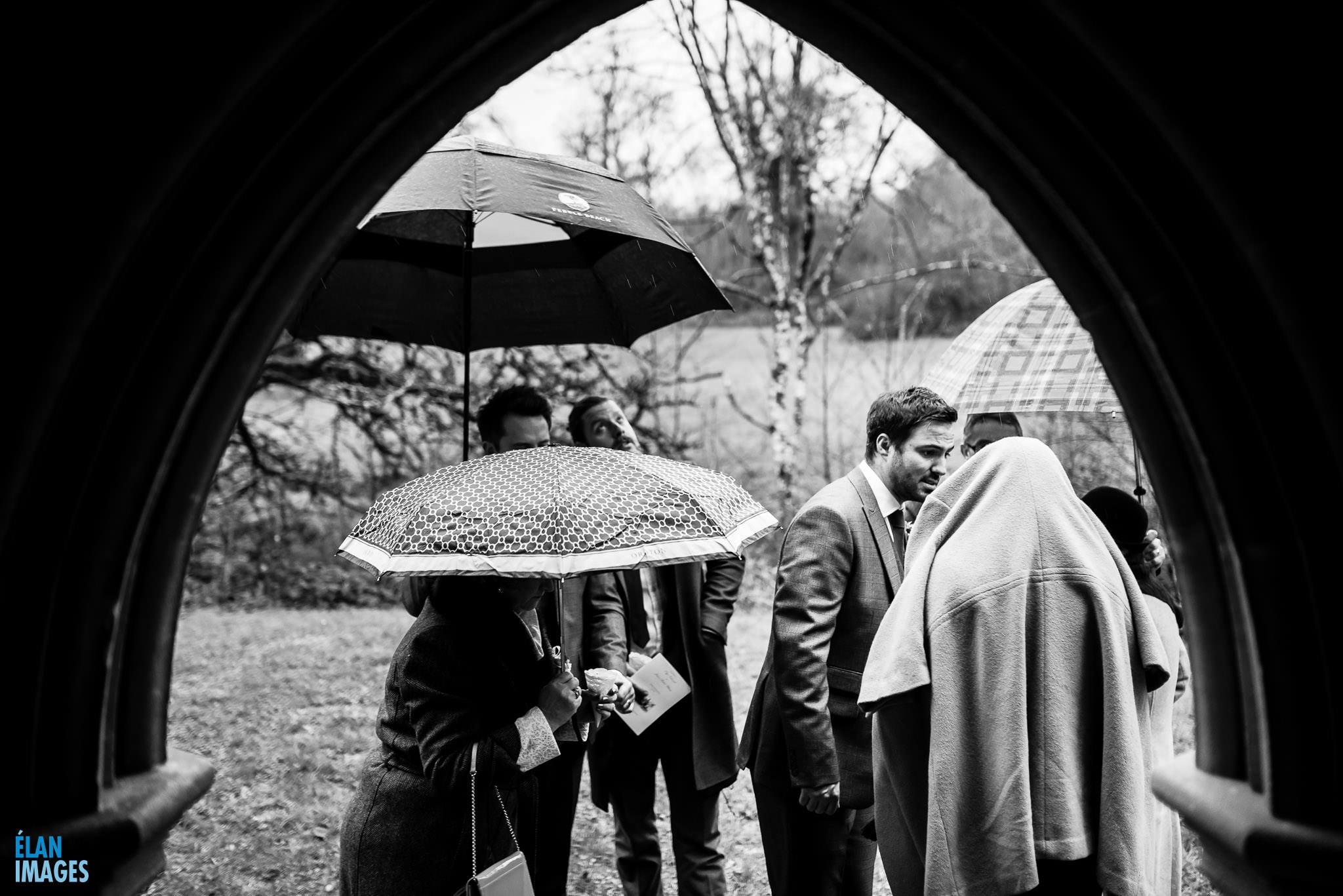 Orchardleigh Wedding Photographer-057