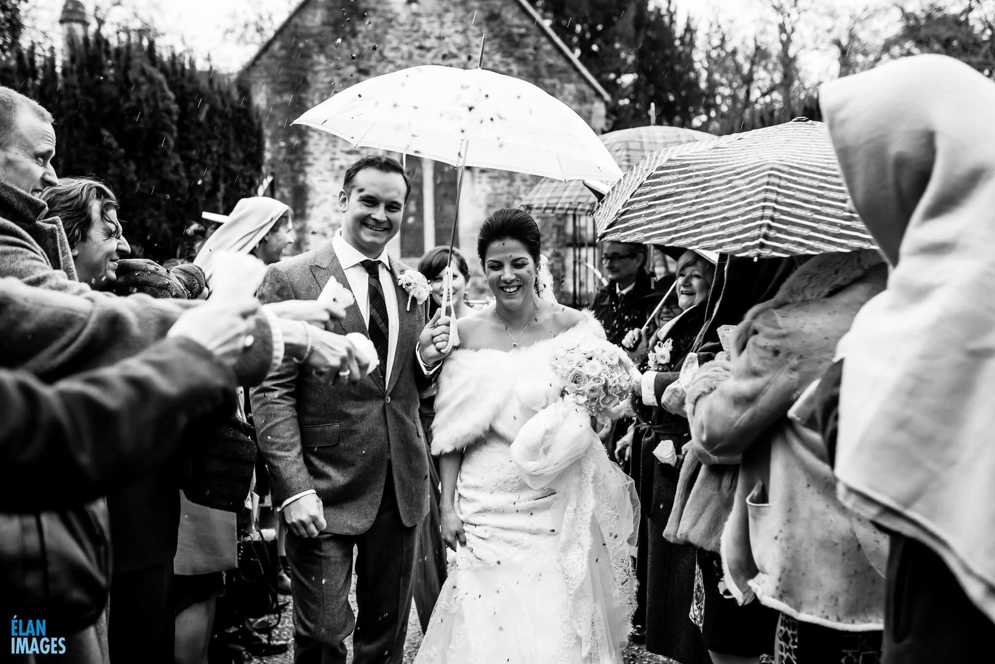 Orchardleigh Wedding Photographer-058