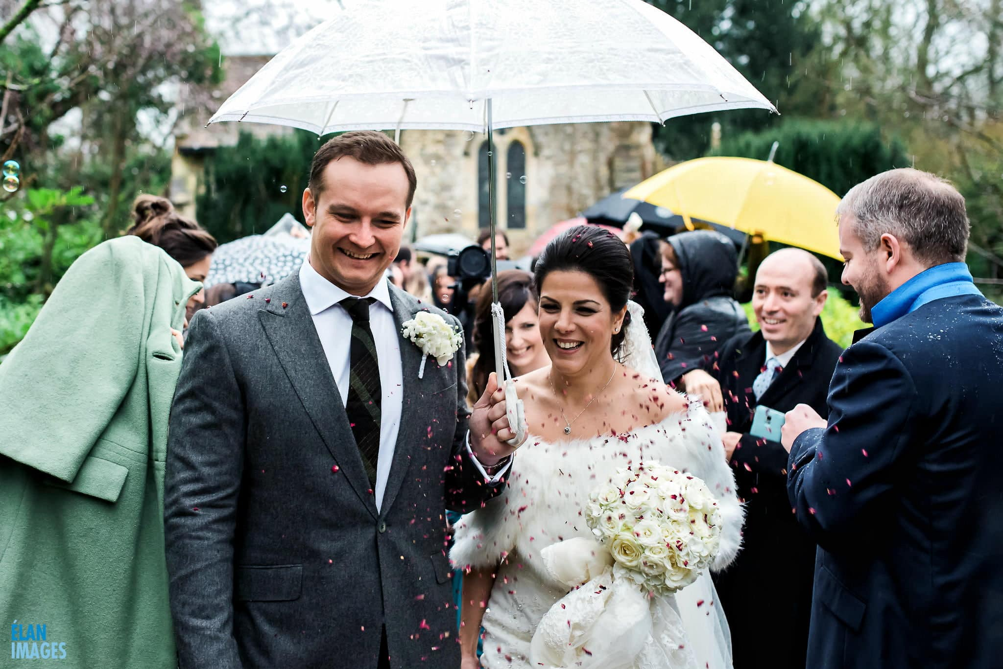 Orchardleigh Wedding Photographer-059