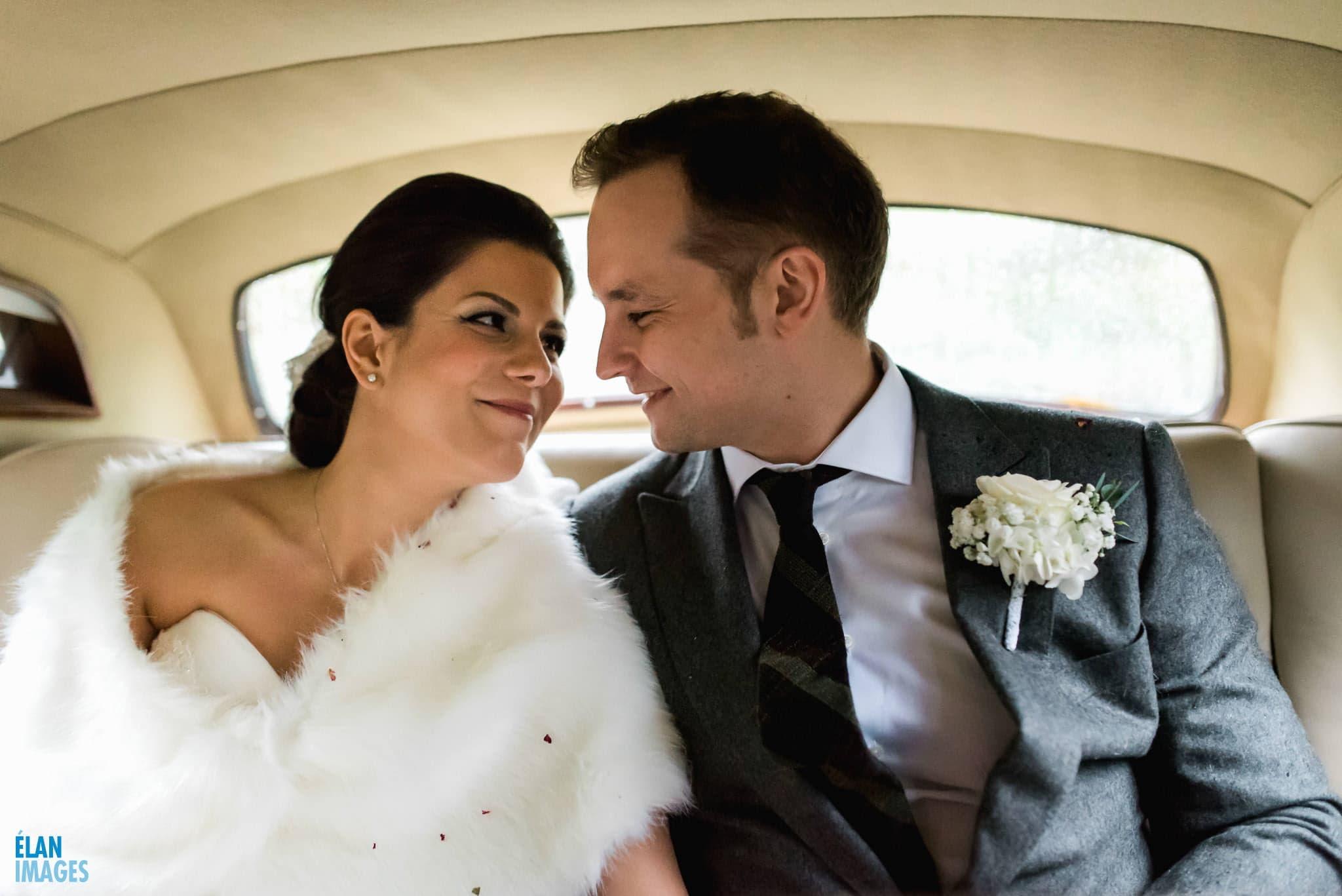 Orchardleigh Wedding Photographer-060
