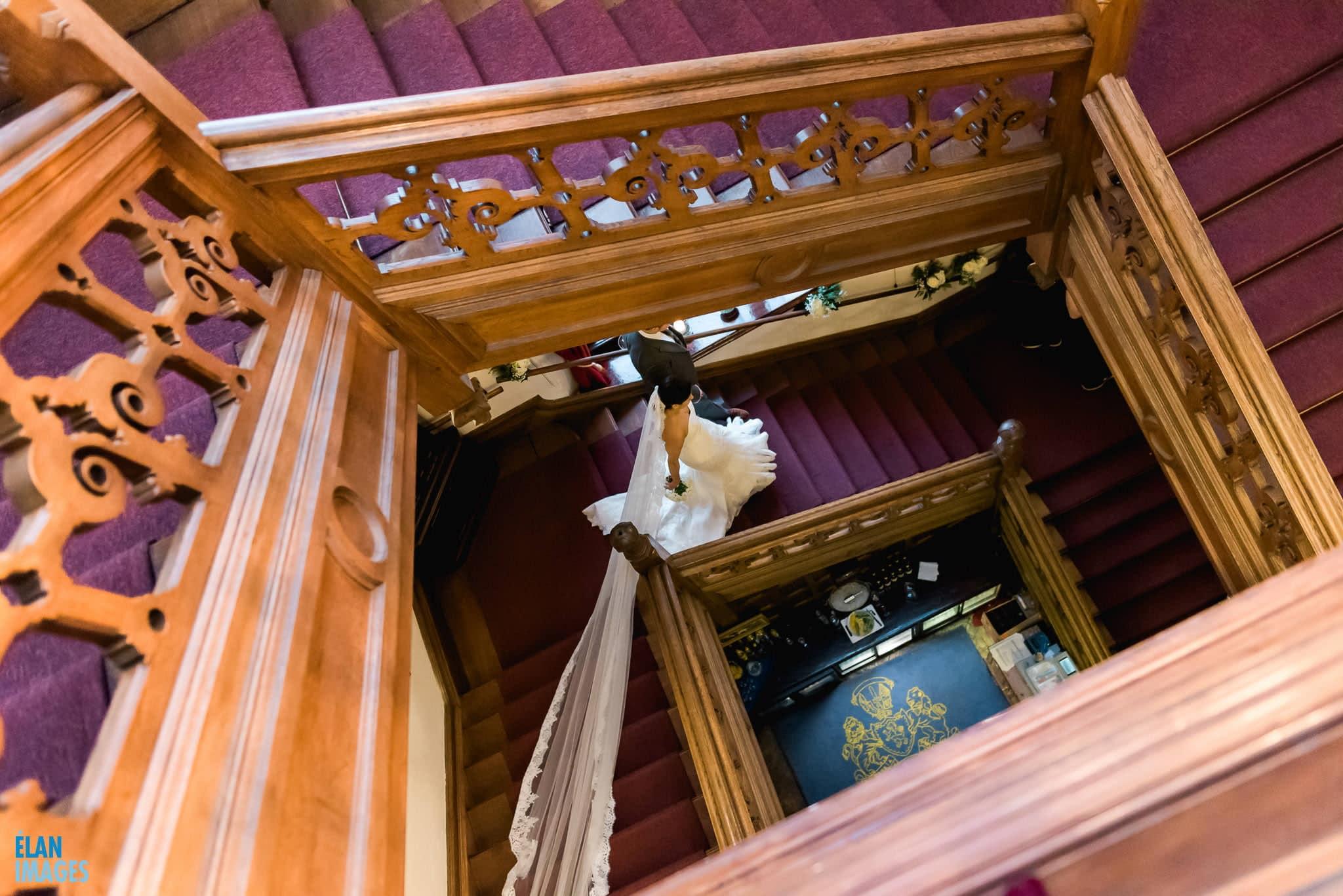 Orchardleigh Wedding Photographer-065