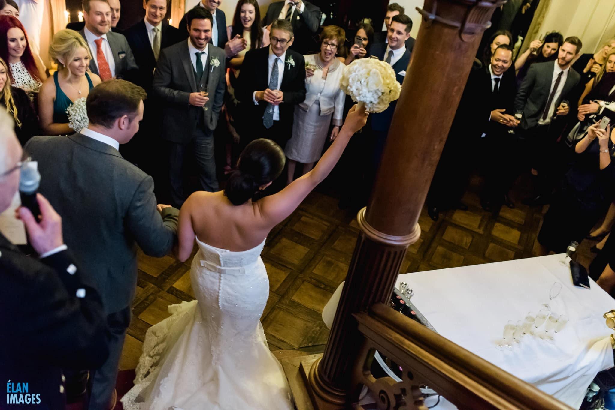 Orchardleigh Wedding Photographer-066