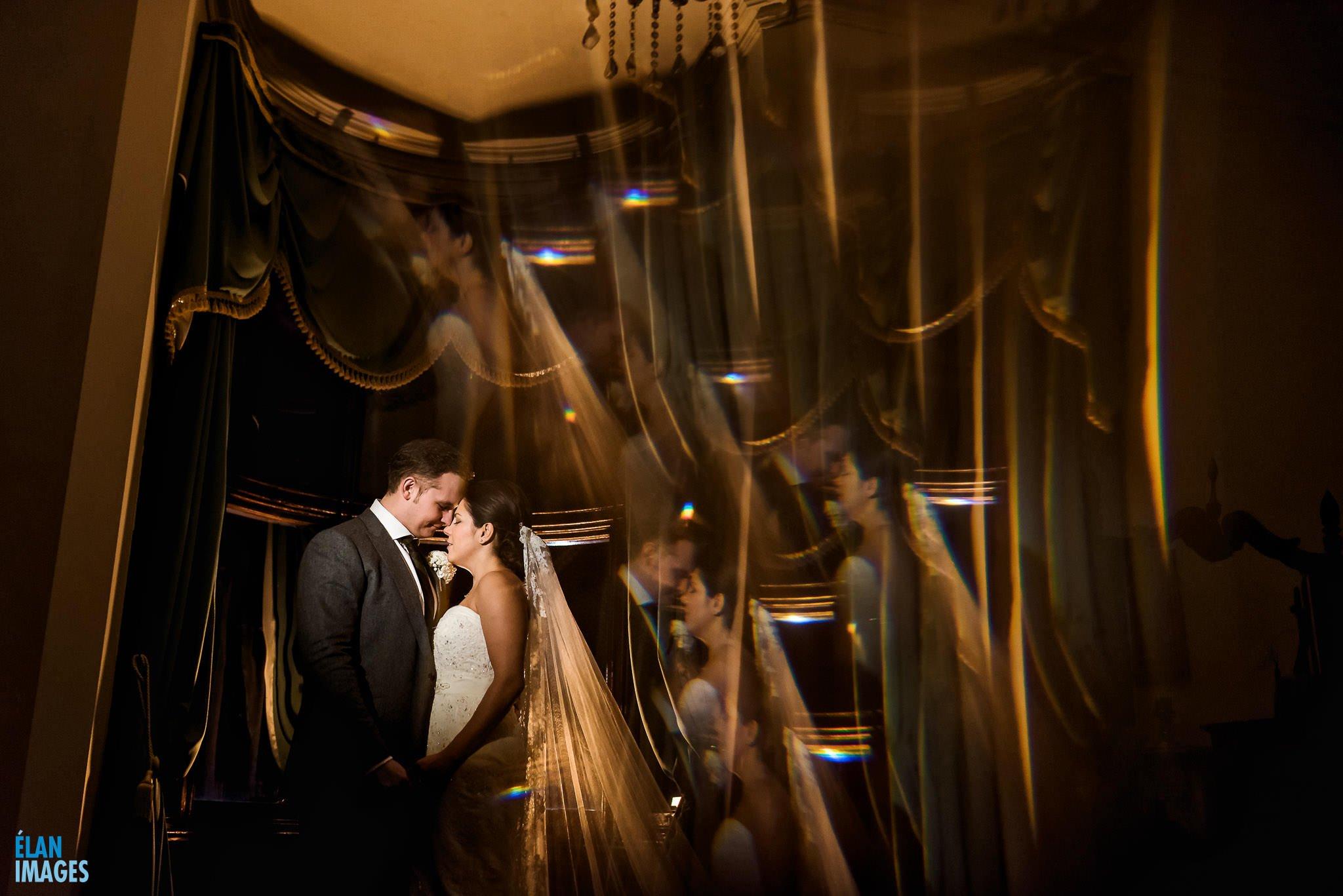 Orchardleigh Wedding Photographer-070