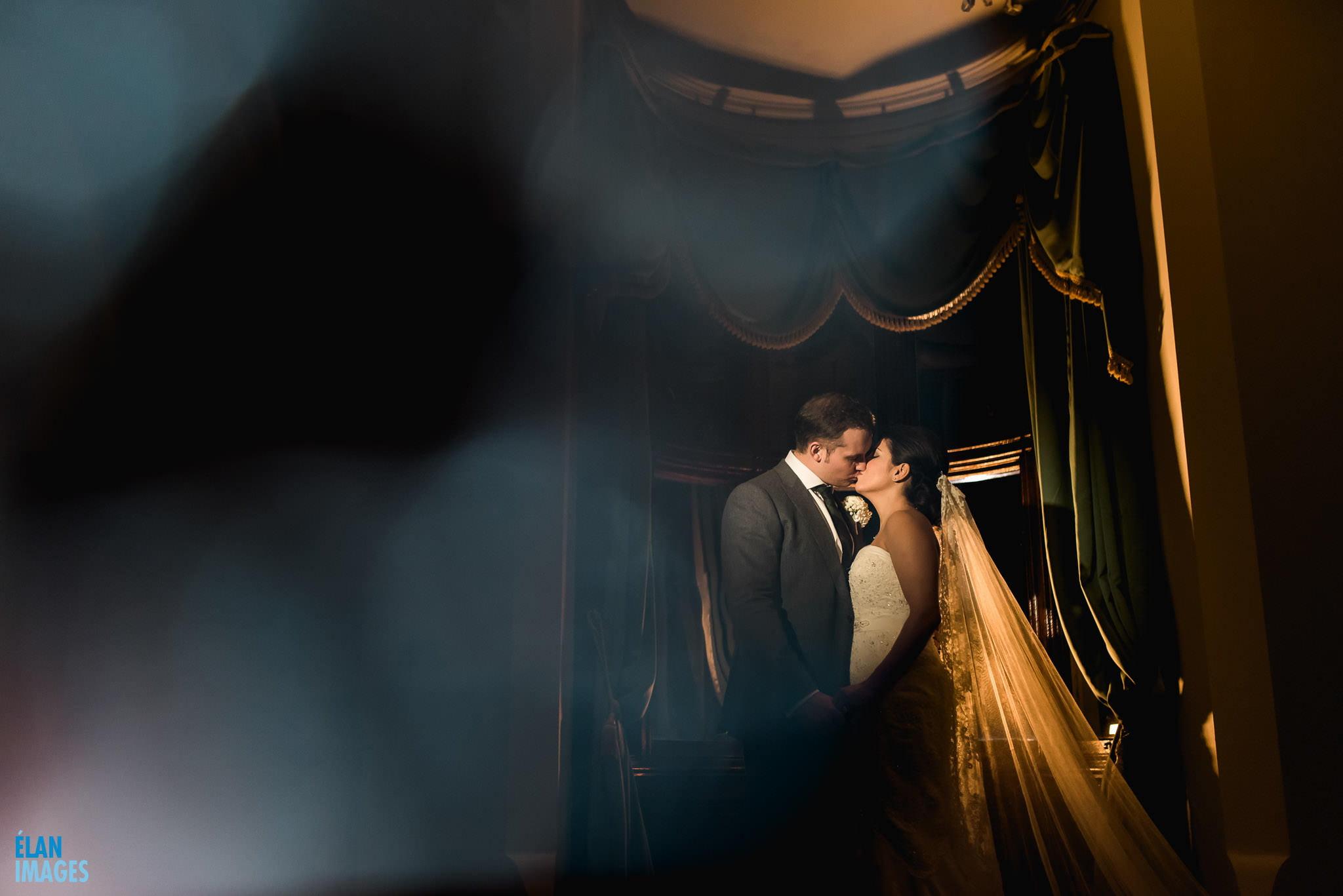 Orchardleigh Wedding Photographer-071