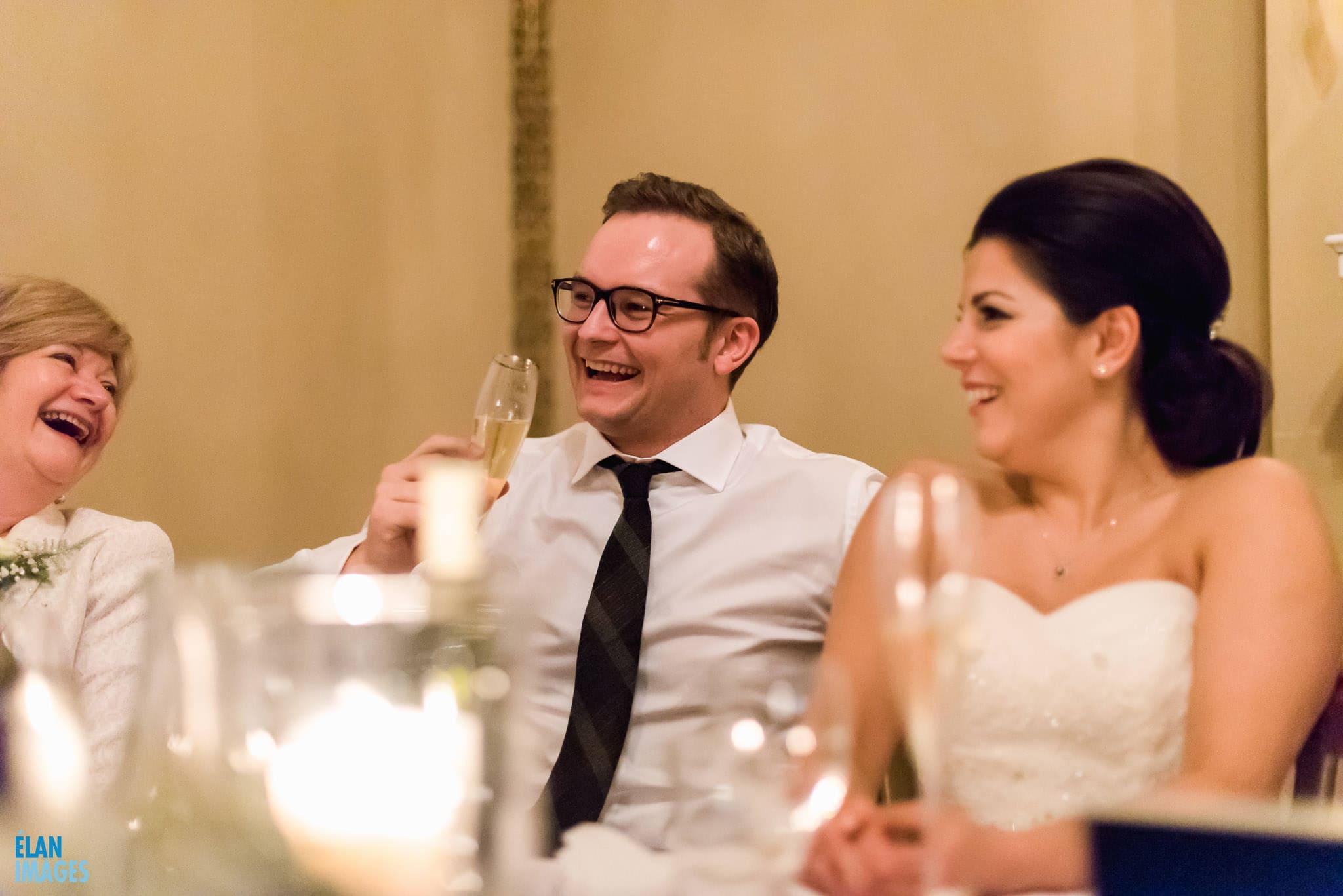 Orchardleigh Wedding Photographer-076