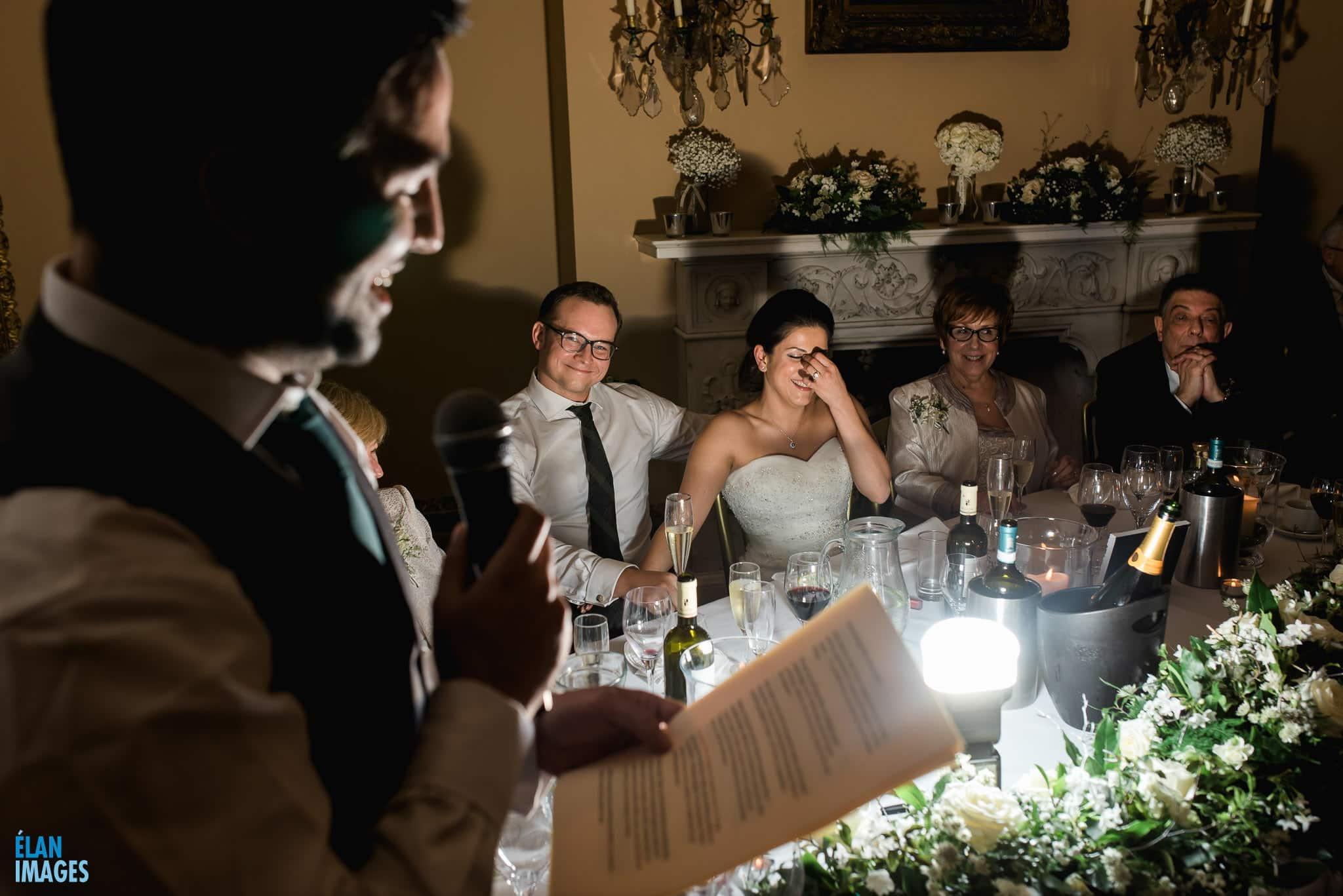 Orchardleigh Wedding Photographer-077
