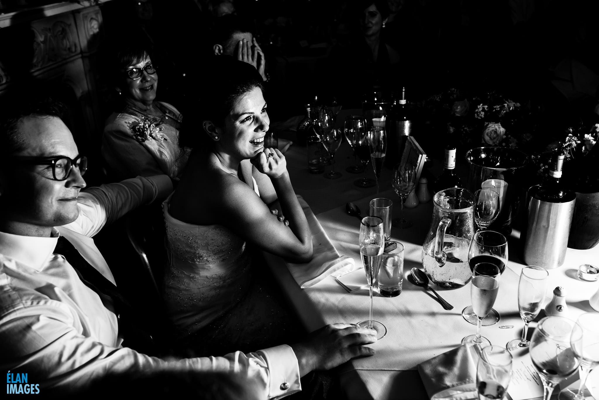 Orchardleigh Wedding Photographer-079