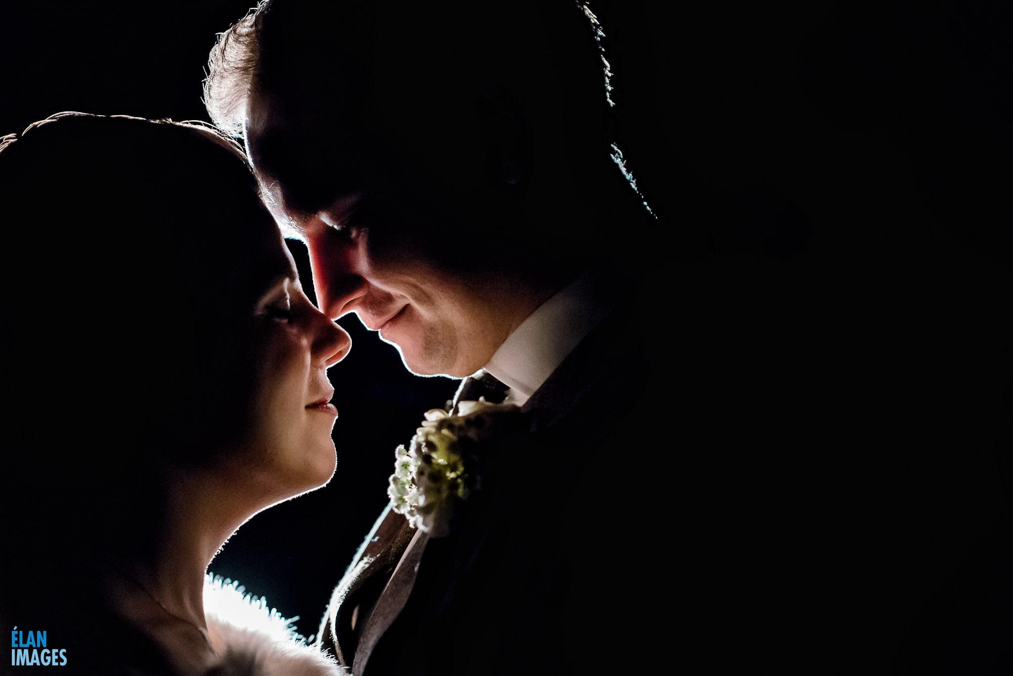 Orchardleigh Wedding Photographer-085