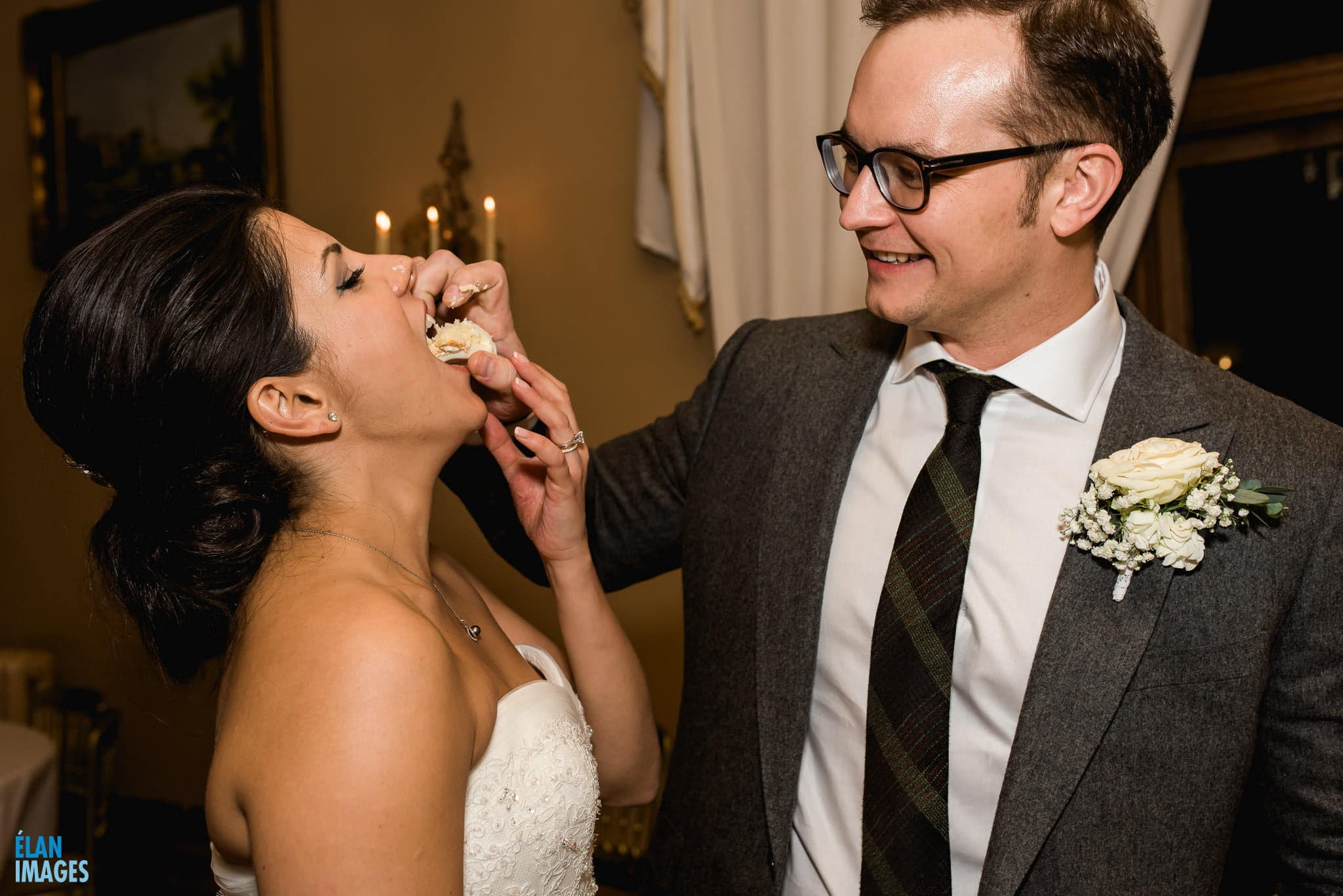 Orchardleigh Wedding Photographer-097