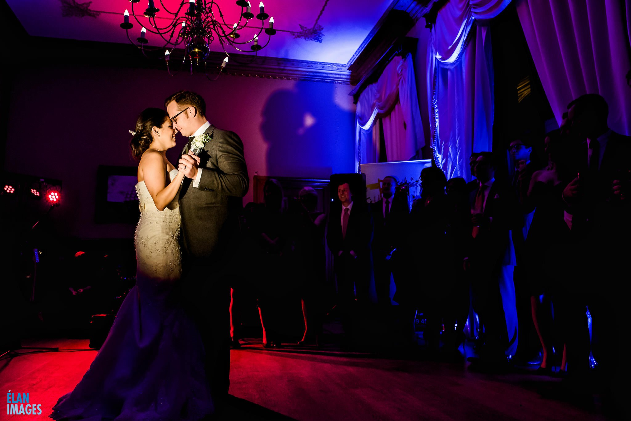 Orchardleigh Wedding Photographer-099