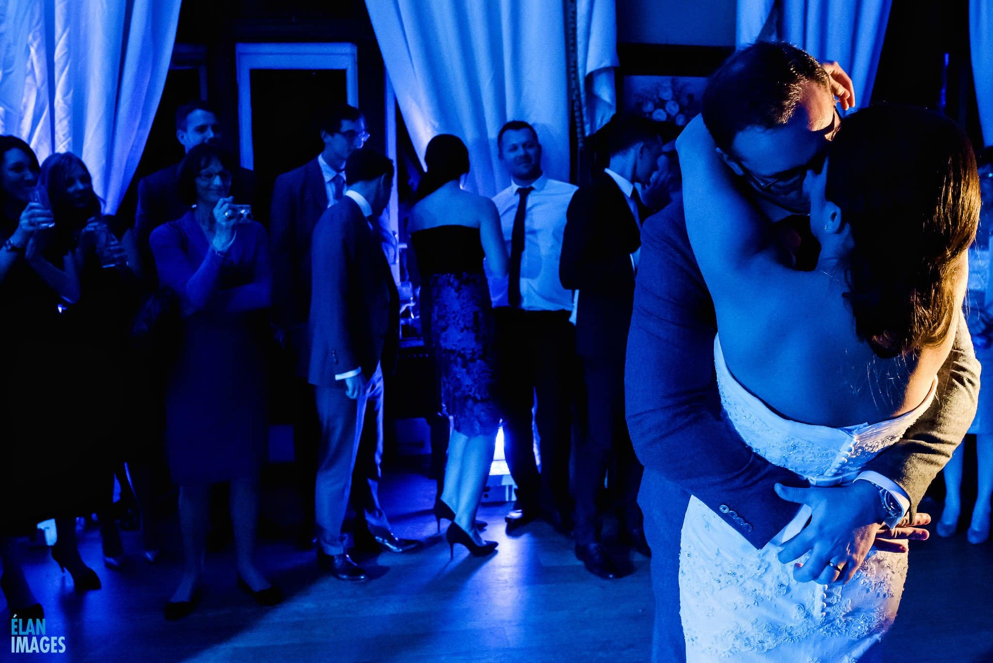 Orchardleigh Wedding Photographer-100