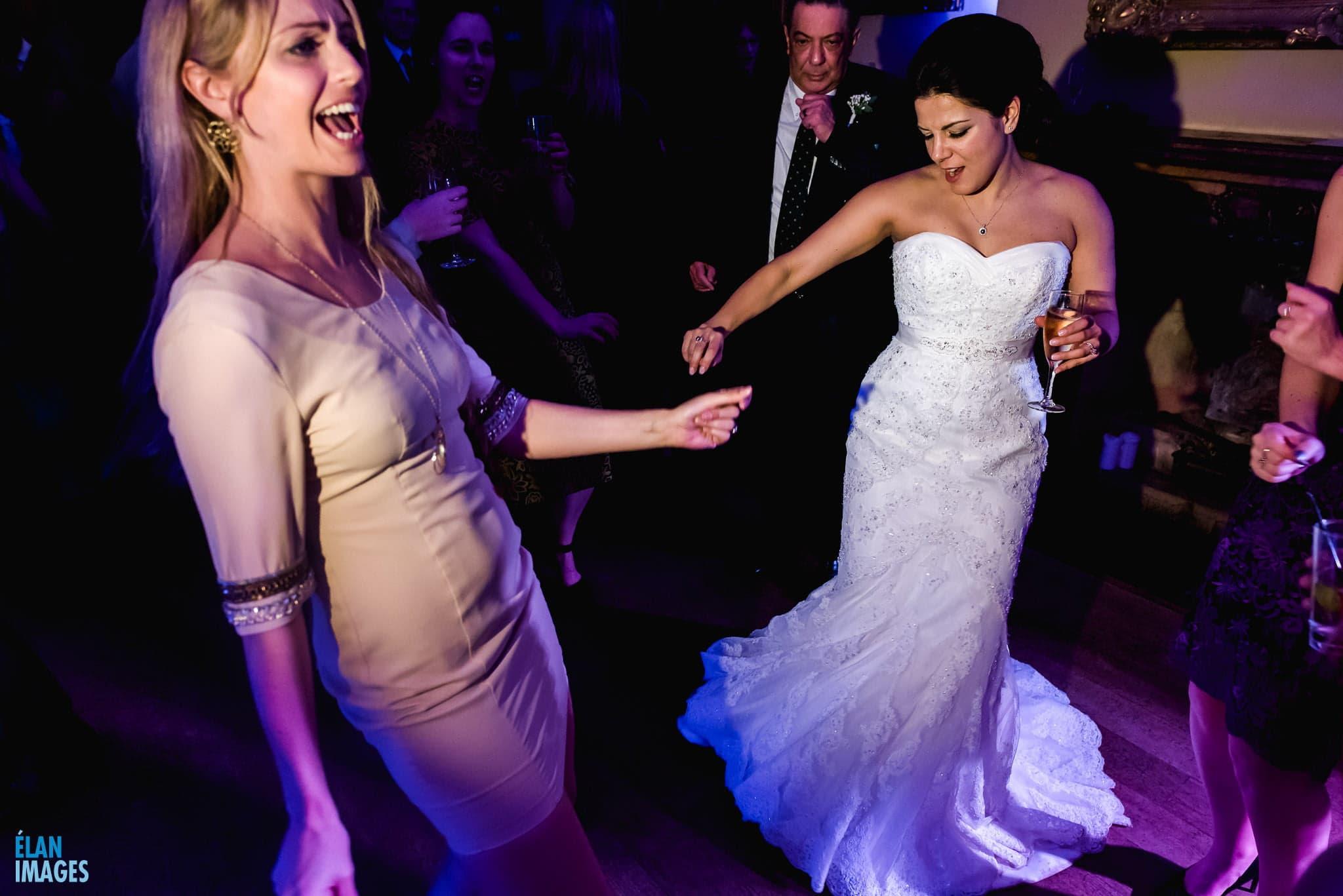 Orchardleigh Wedding Photographer-103