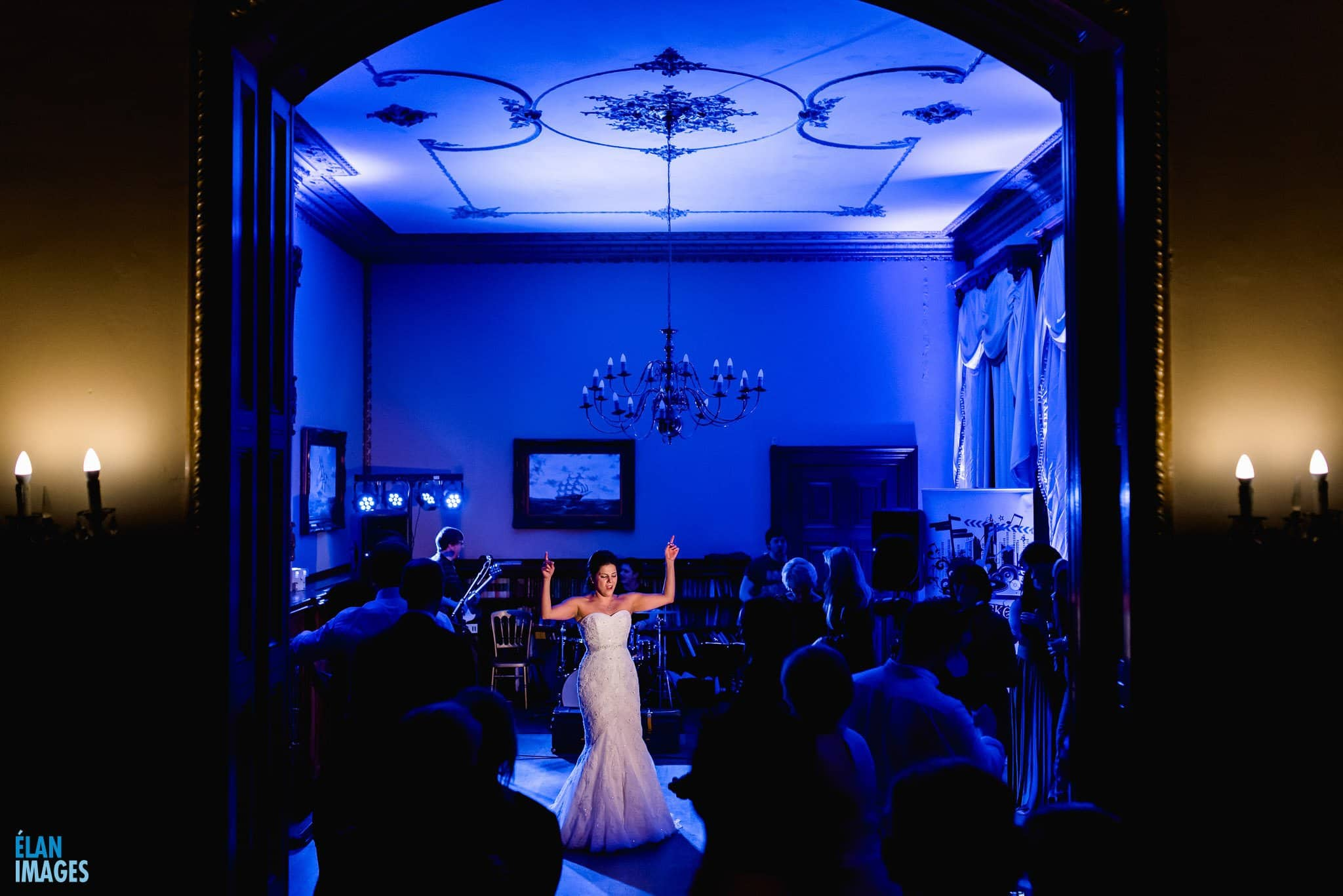 Orchardleigh Wedding Photographer-104