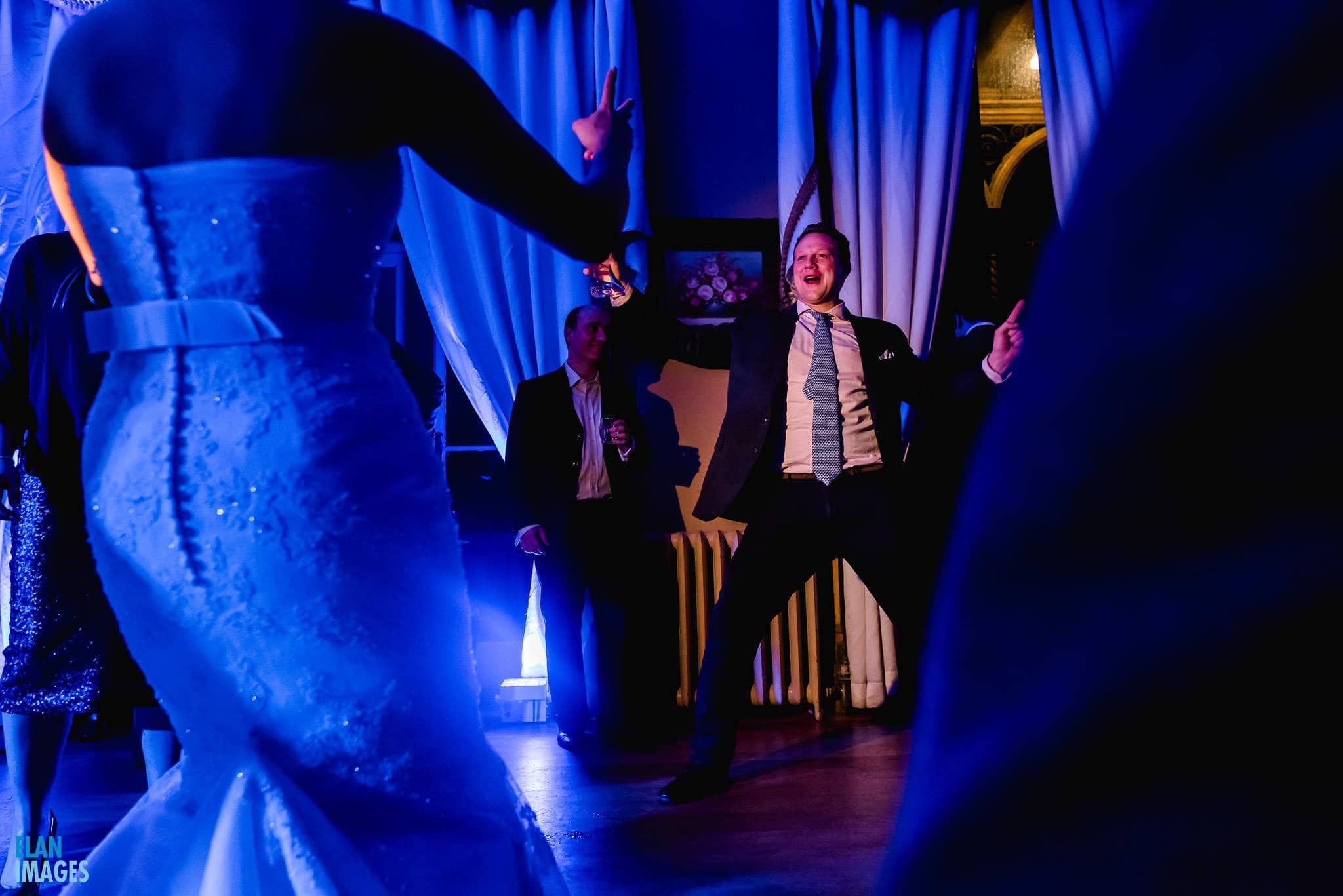 Orchardleigh Wedding Photographer-105