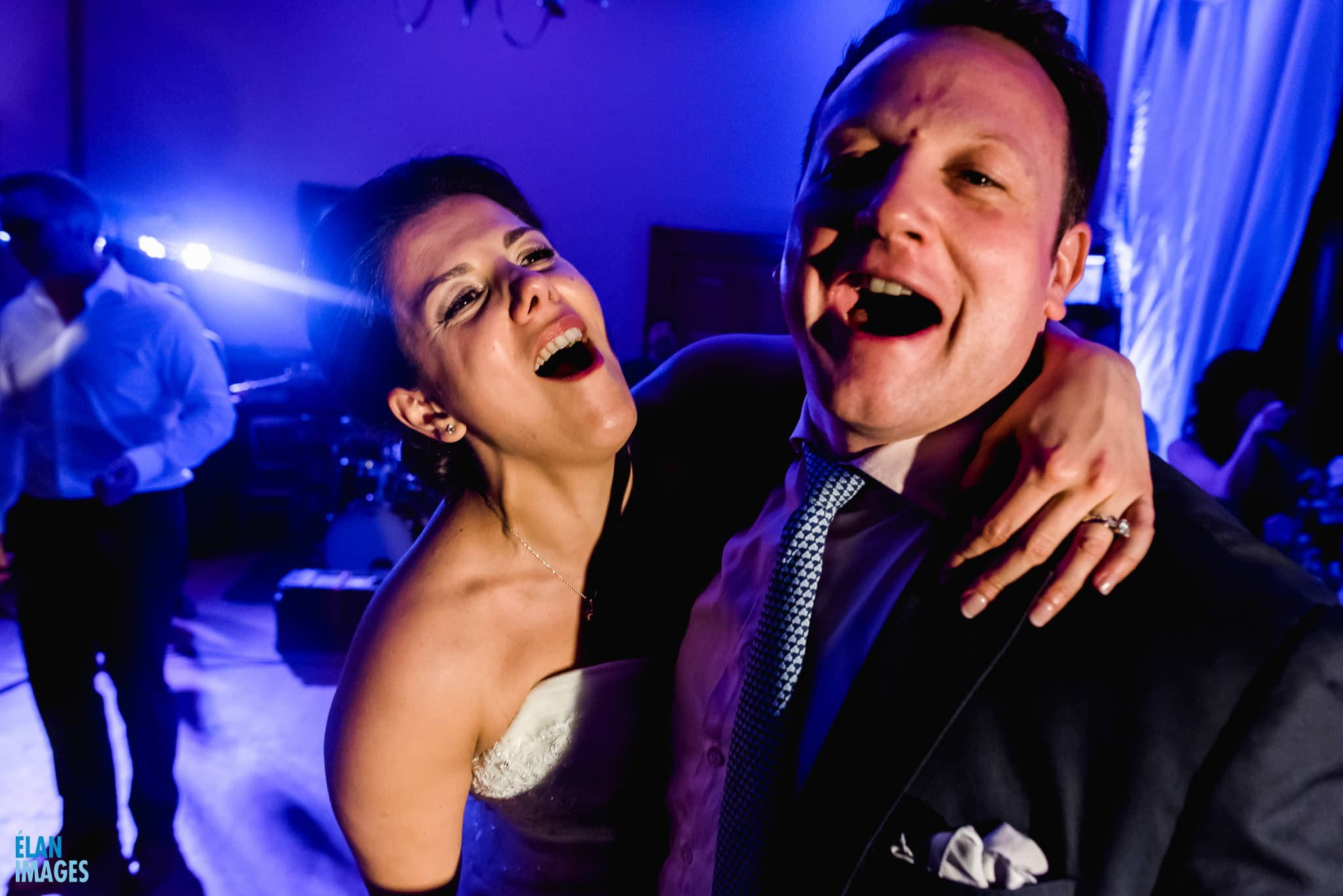 Orchardleigh Wedding Photographer-106