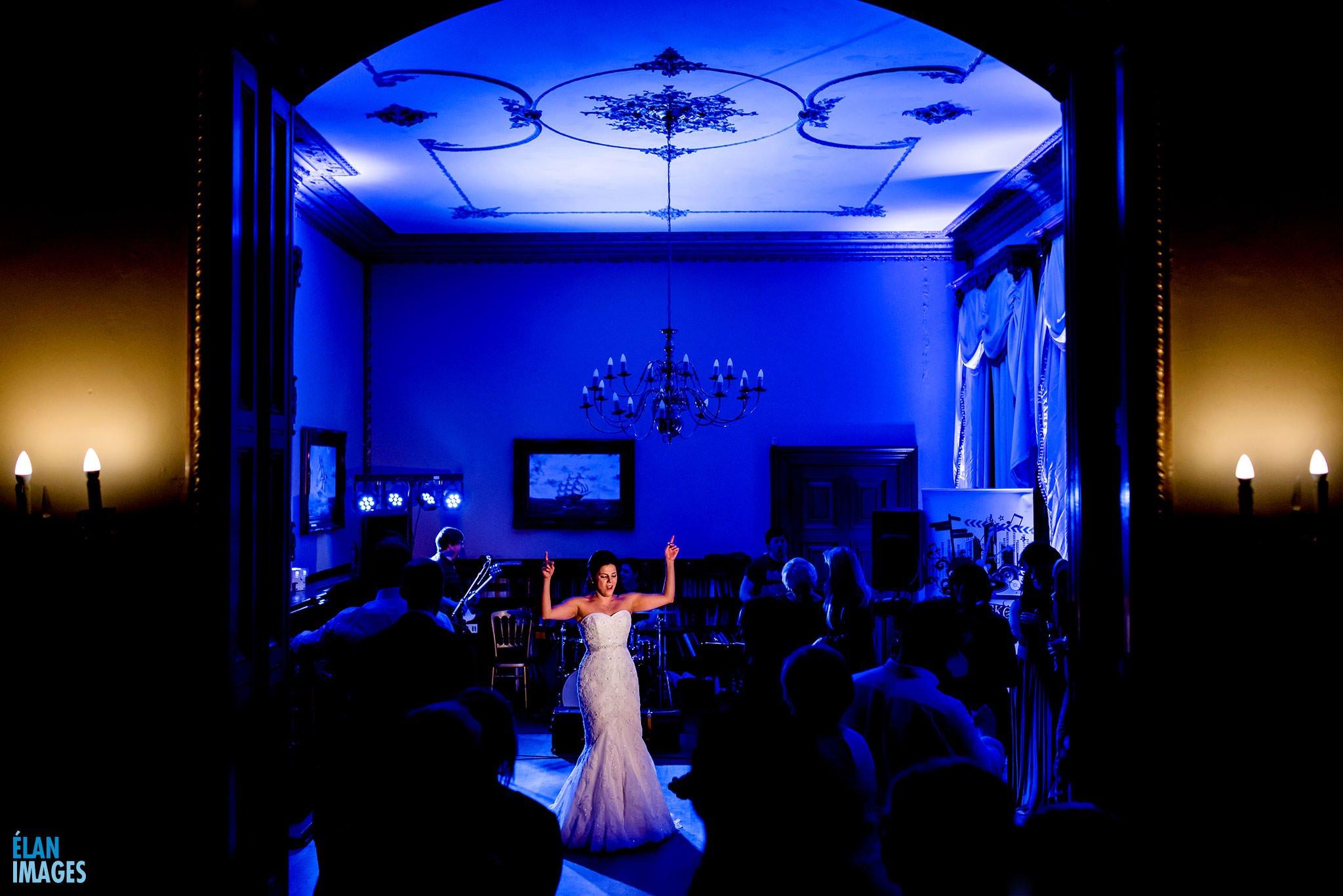Orchardleigh-Wedding-Photographer