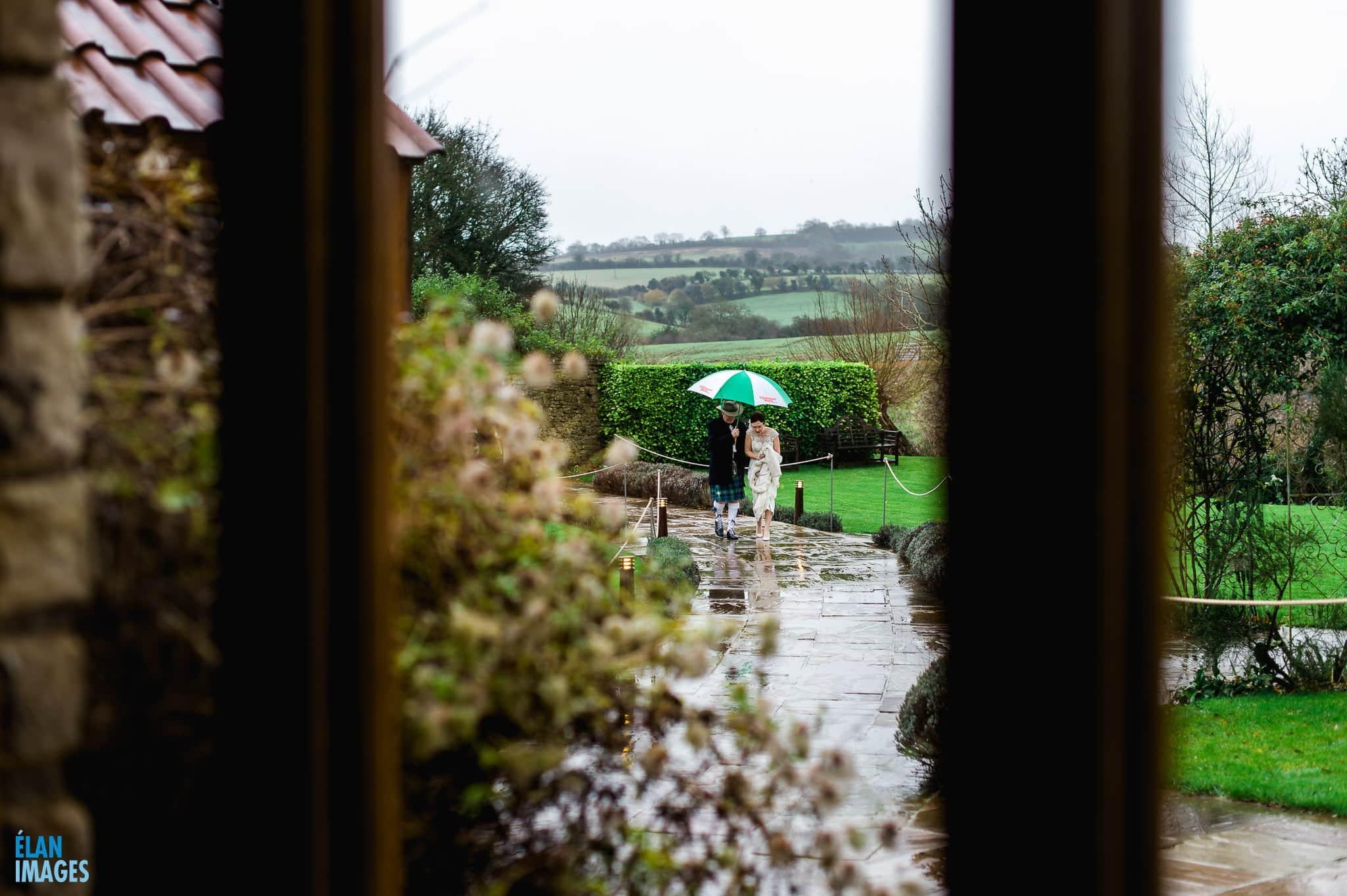 Priston Mill Tythe Barn Wedding-06