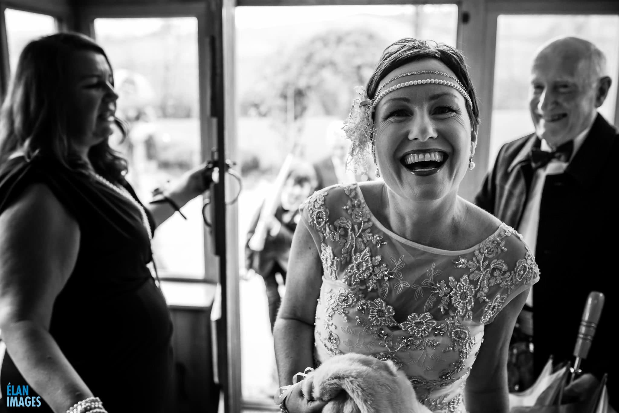 Priston Mill Tythe Barn Wedding-08
