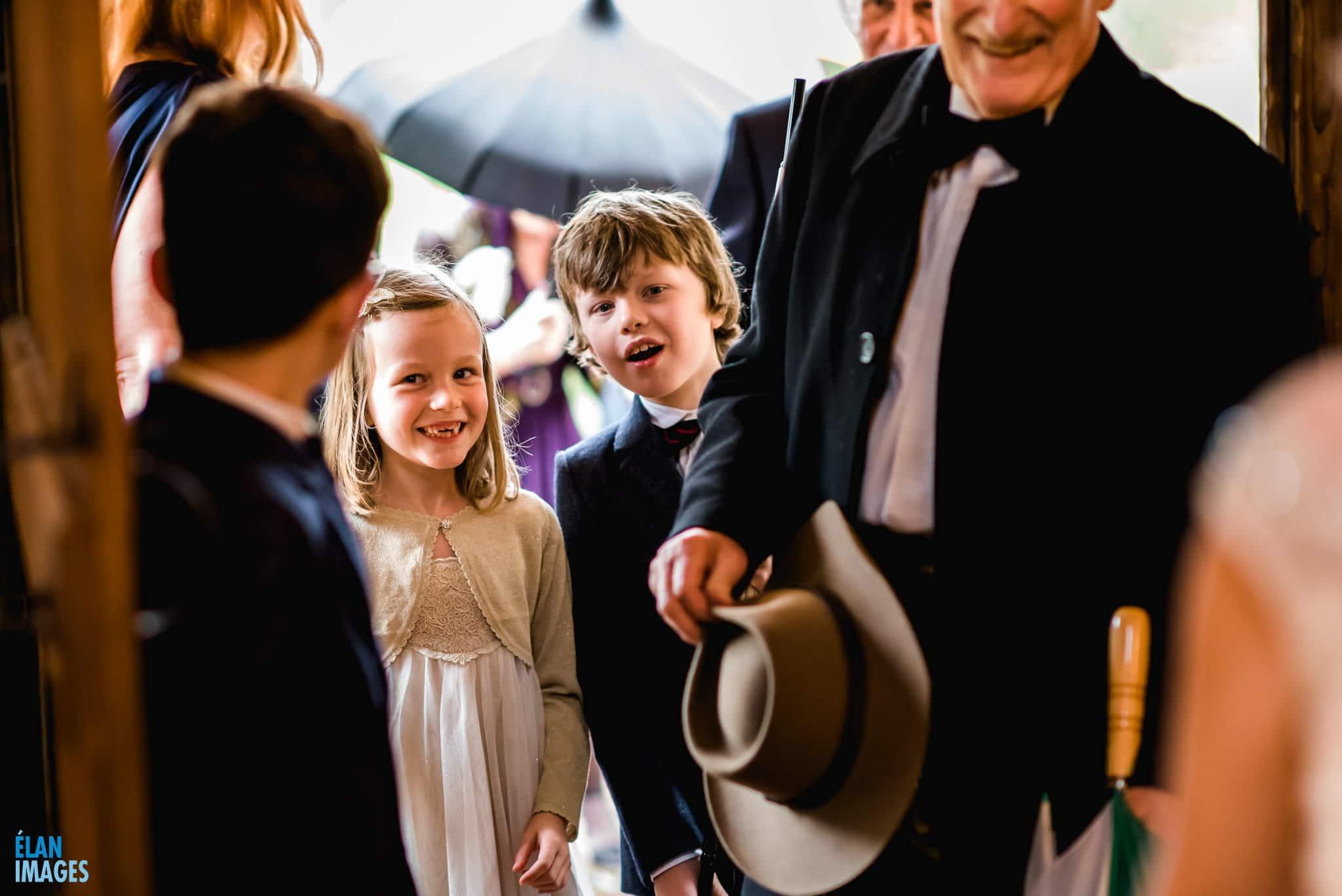 Priston Mill Tythe Barn Wedding-09