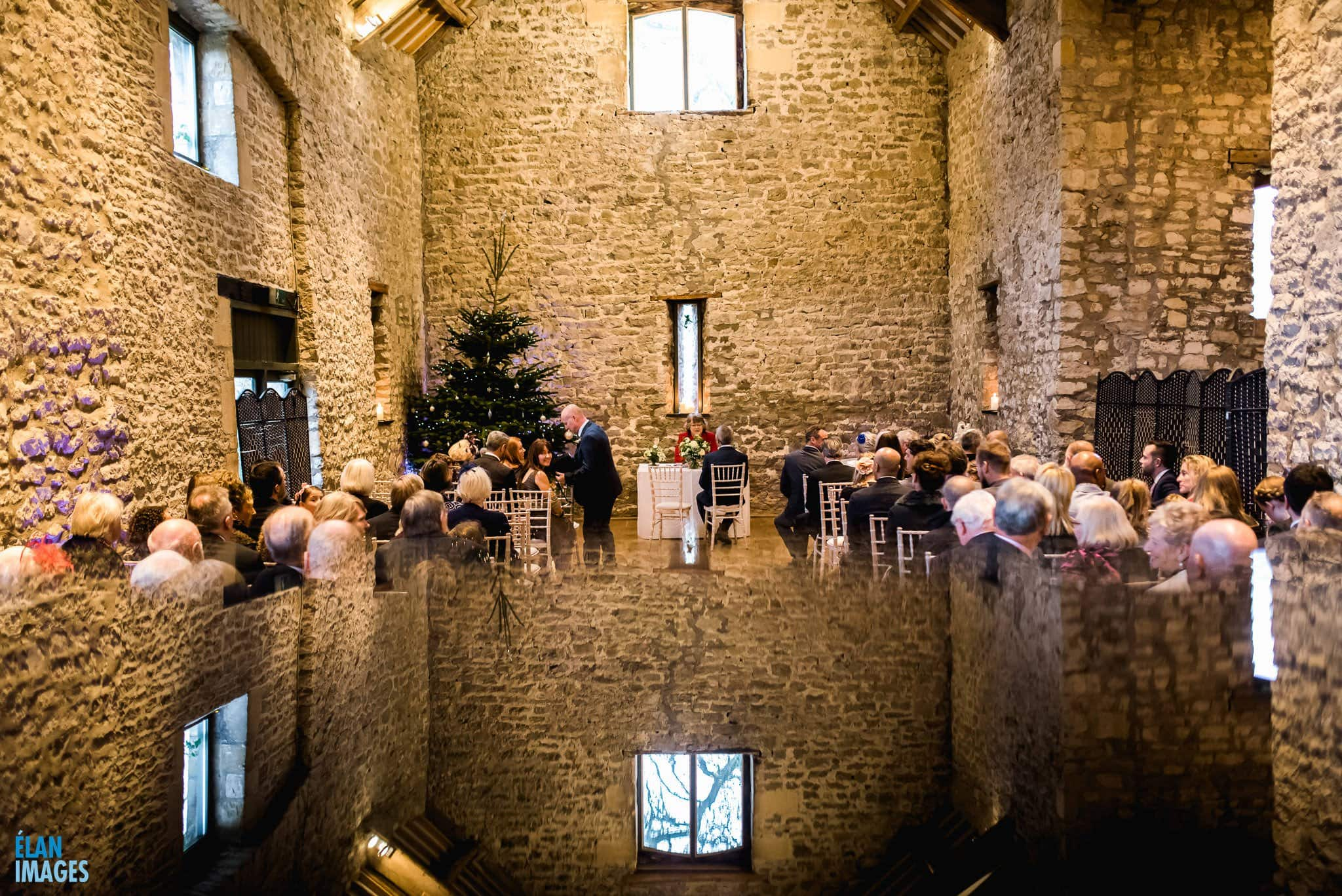 Wedding At Priston Mill Tythe Barn Rich Howman