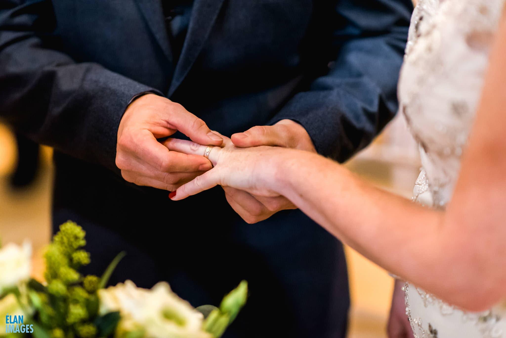Priston Mill Tythe Barn Wedding-21