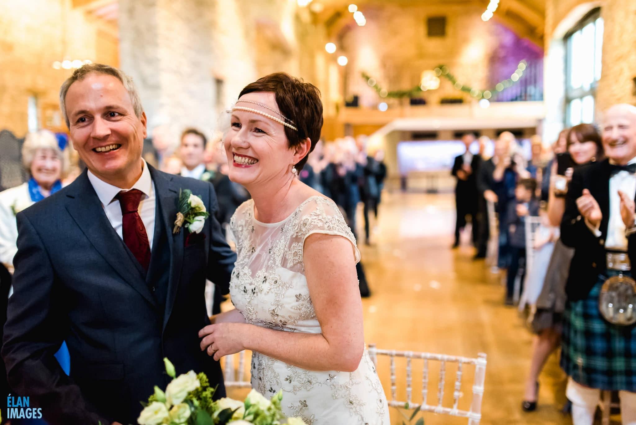 Priston Mill Tythe Barn Wedding-22
