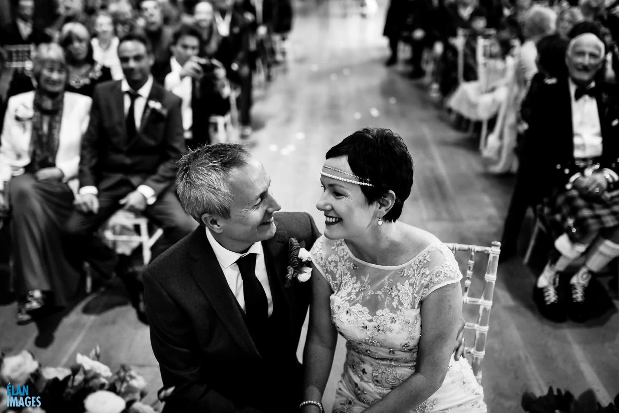 Priston Mill Tythe Barn Wedding-23